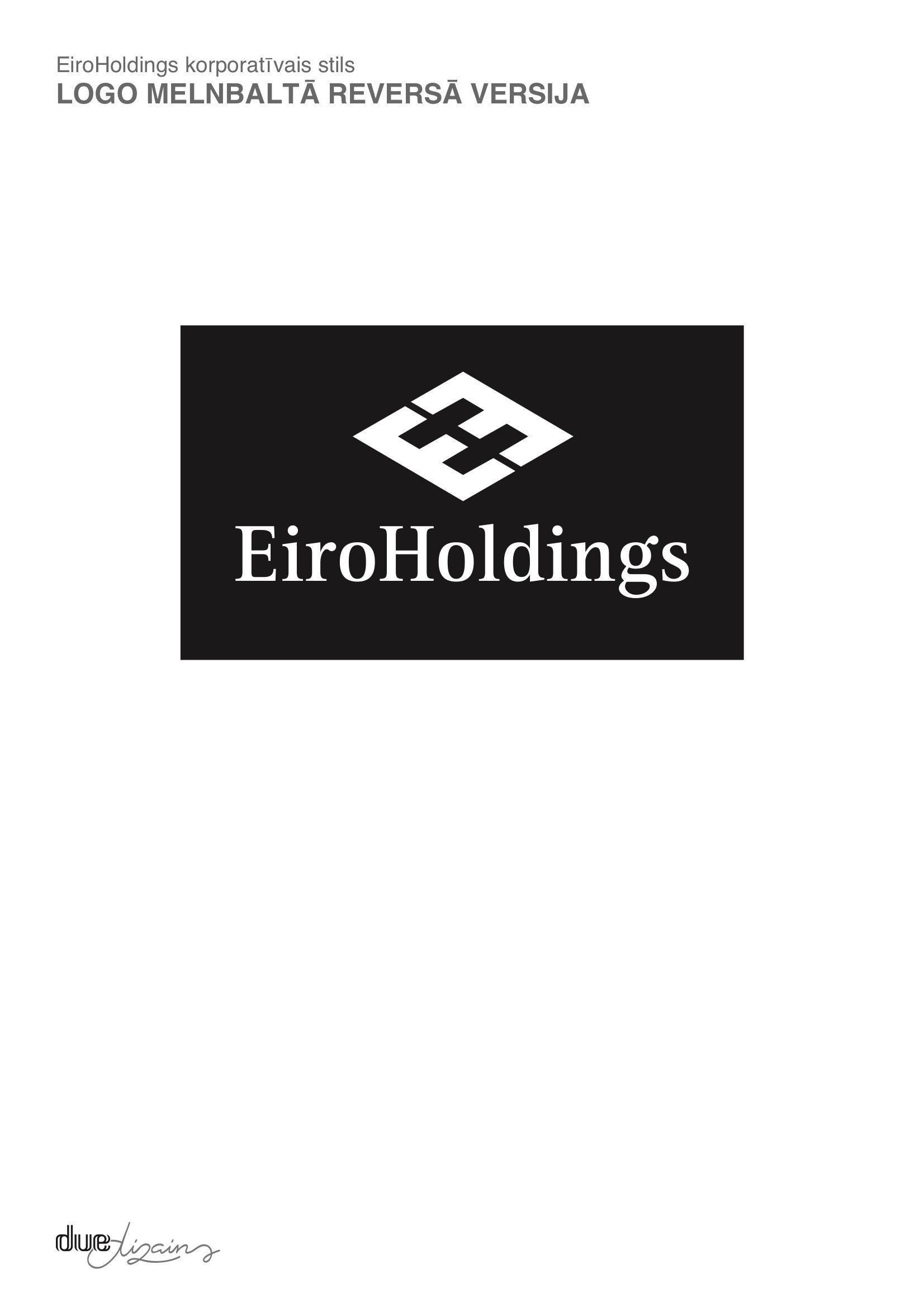 Eiroholdings_logo_guidelines 4
