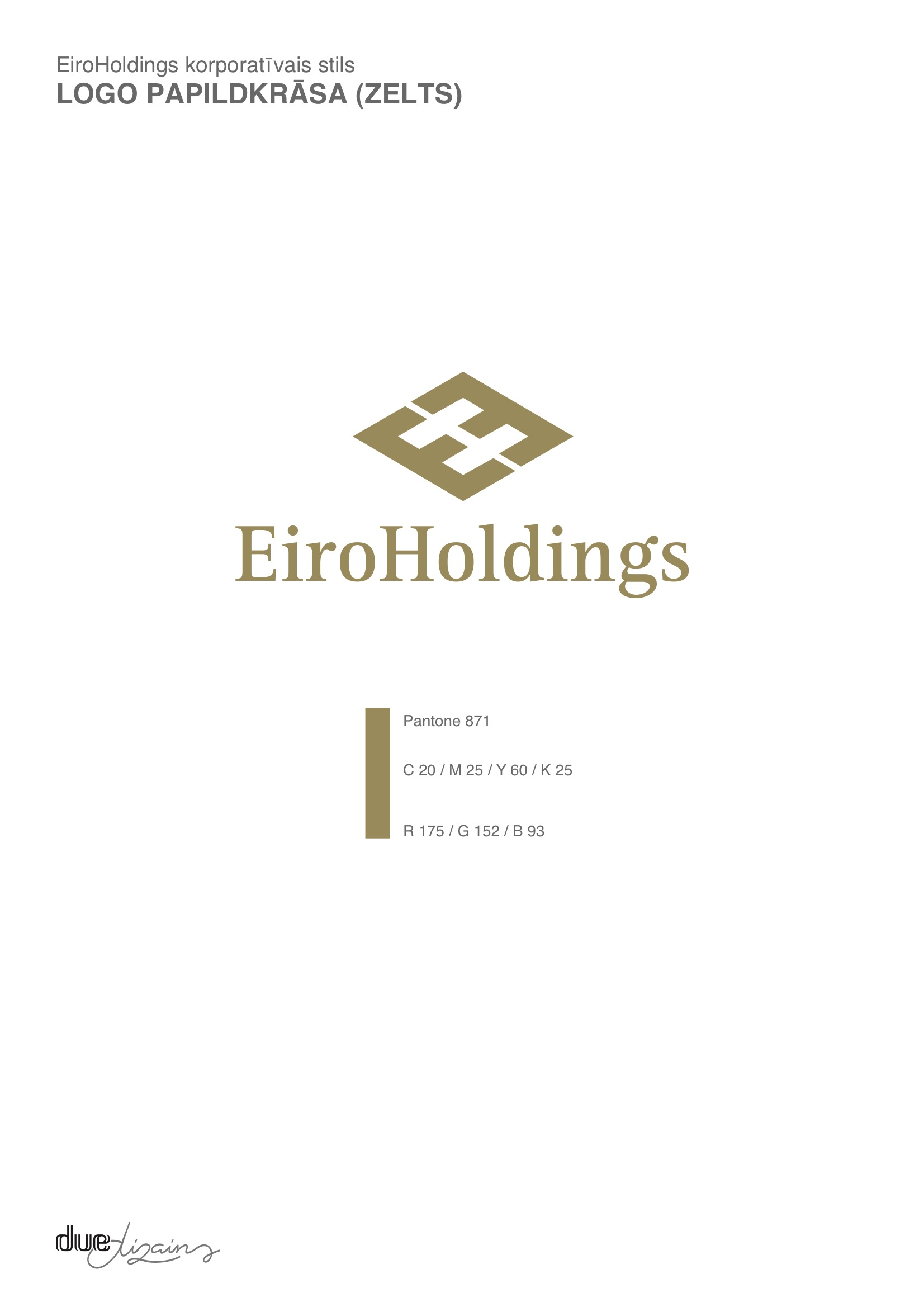 Eiroholdings_logo_guidelines 5