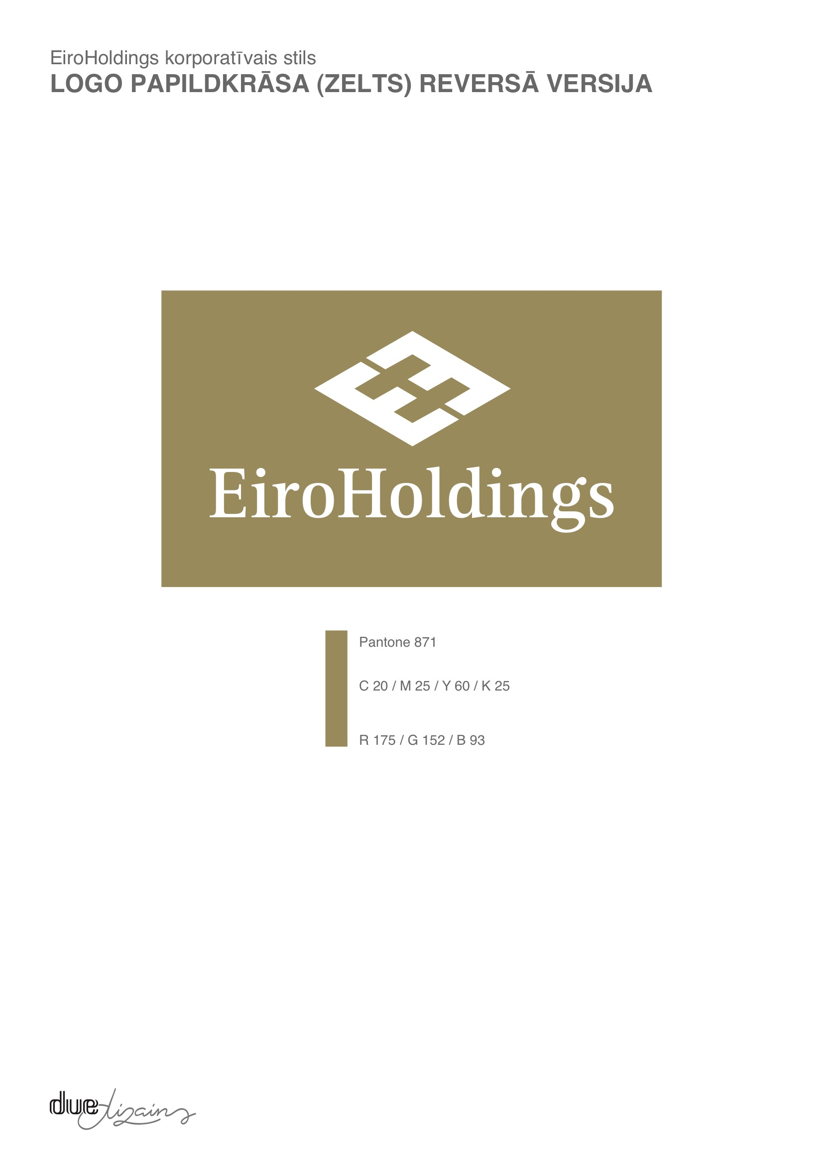 Eiroholdings_logo_guidelines 6