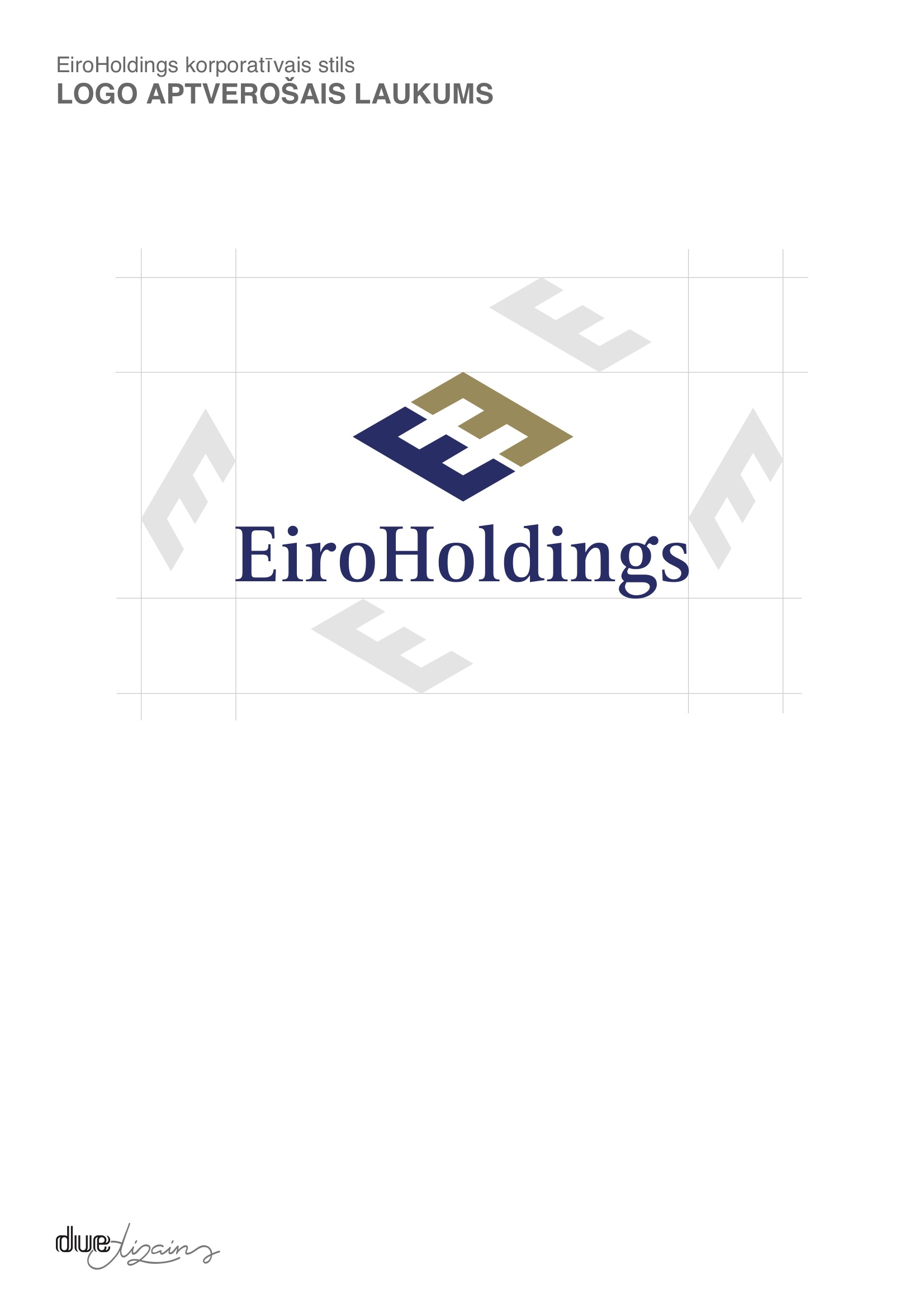 Eiroholdings_logo_guidelines 7