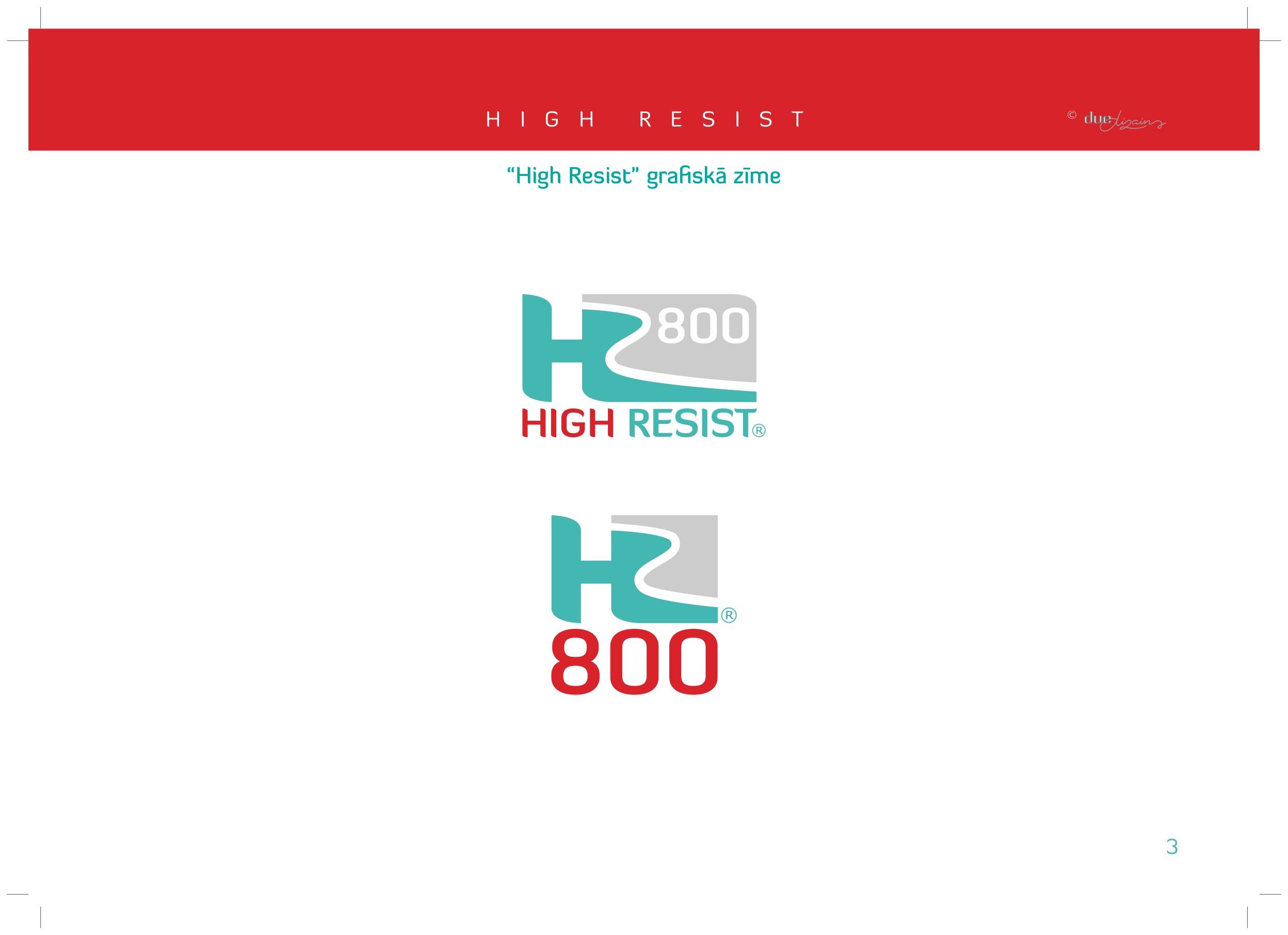 HighResist-identitaate 3