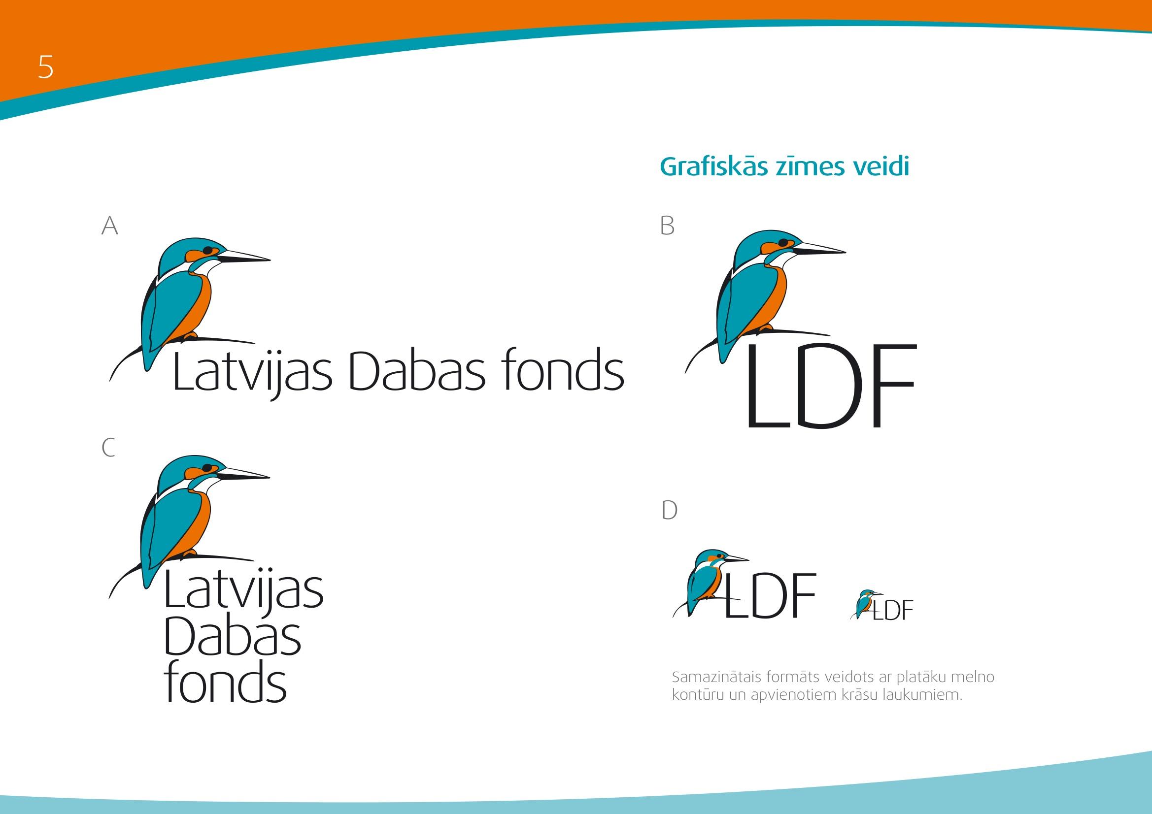 LDF_Stils 5