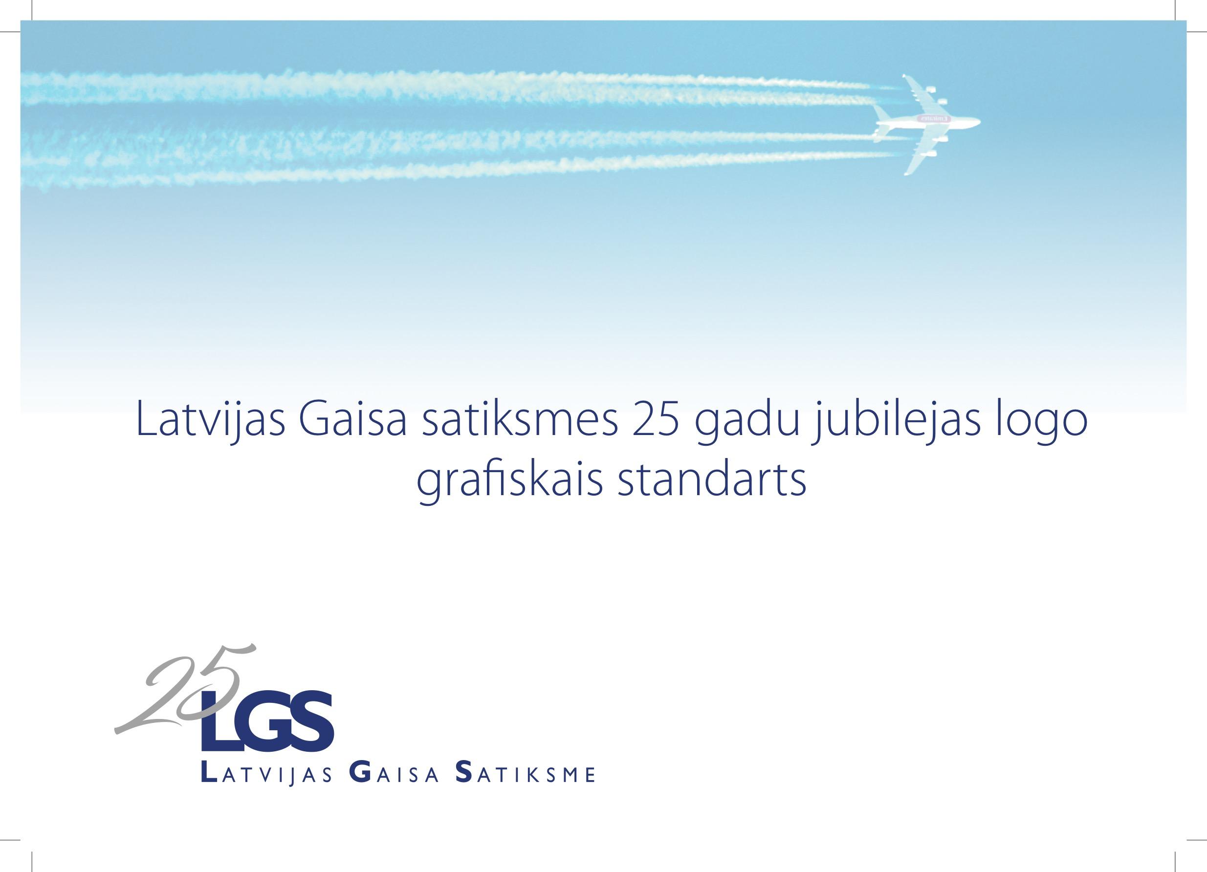 LGS 25 gadi logo A4 Drukai 1