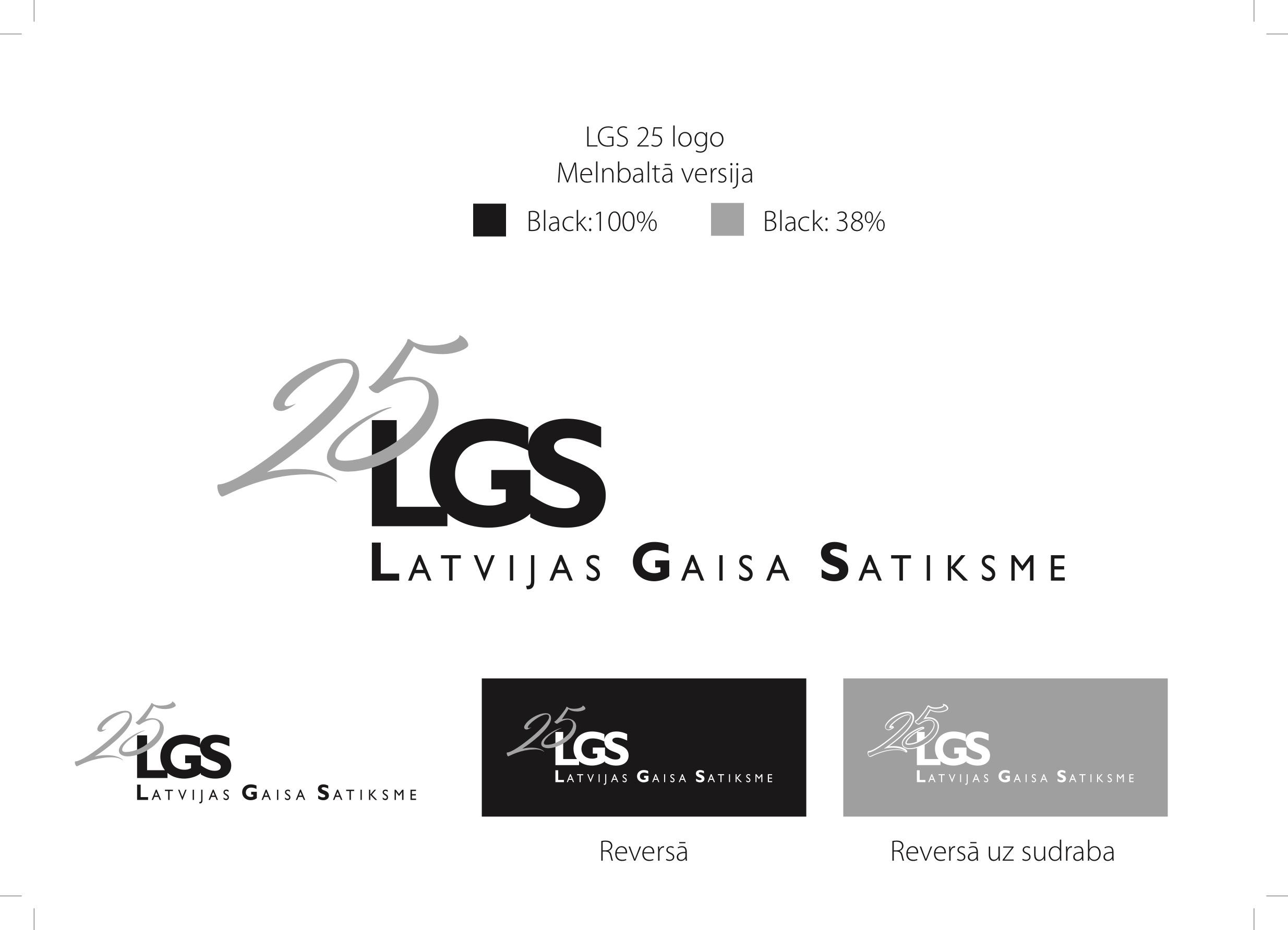 LGS 25 gadi logo A4 Drukai 4