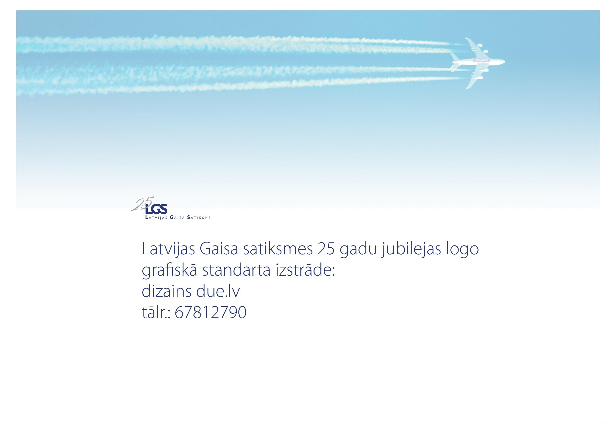 LGS 25 gadi logo A4 Drukai 8