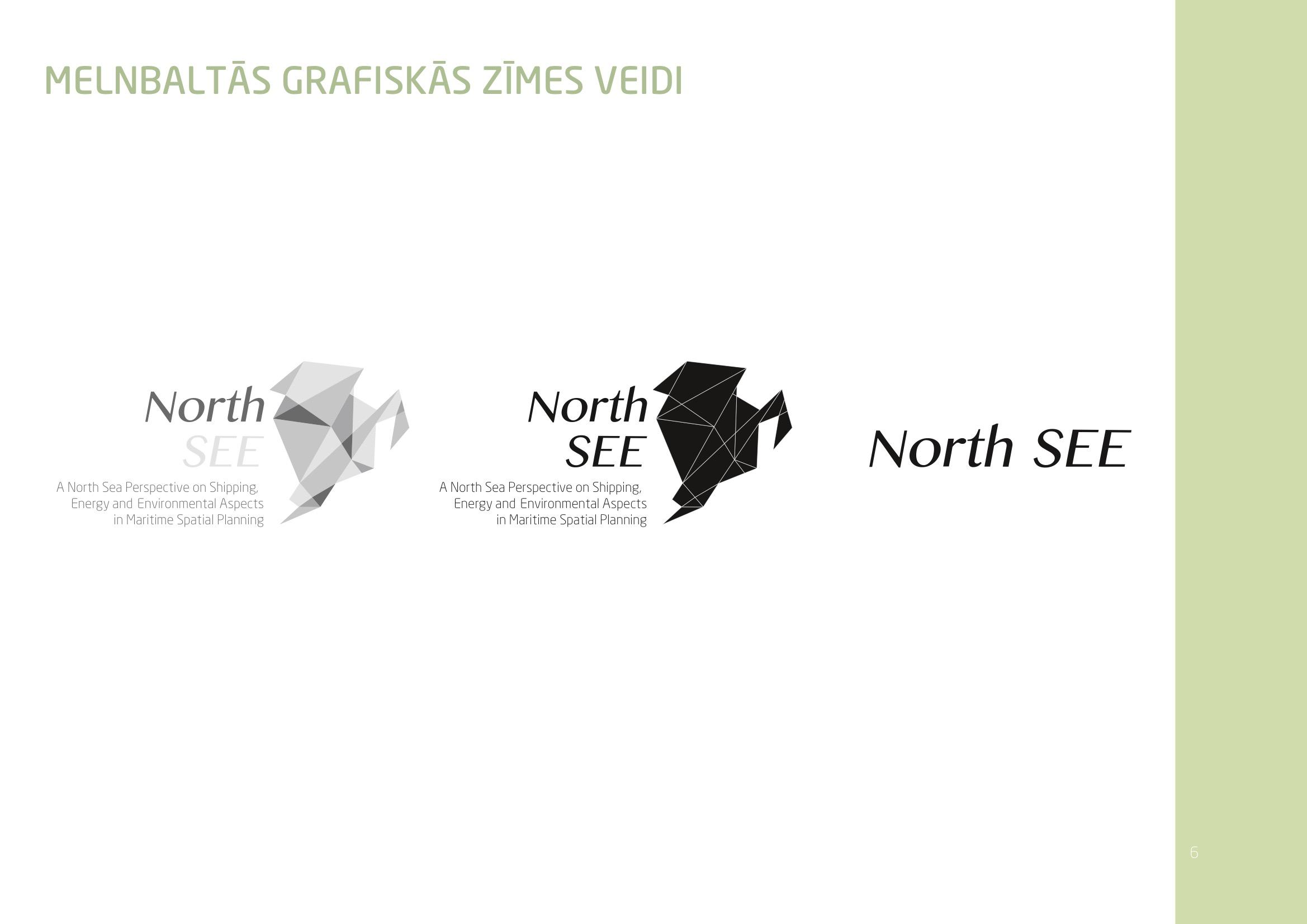 NS identitate 6