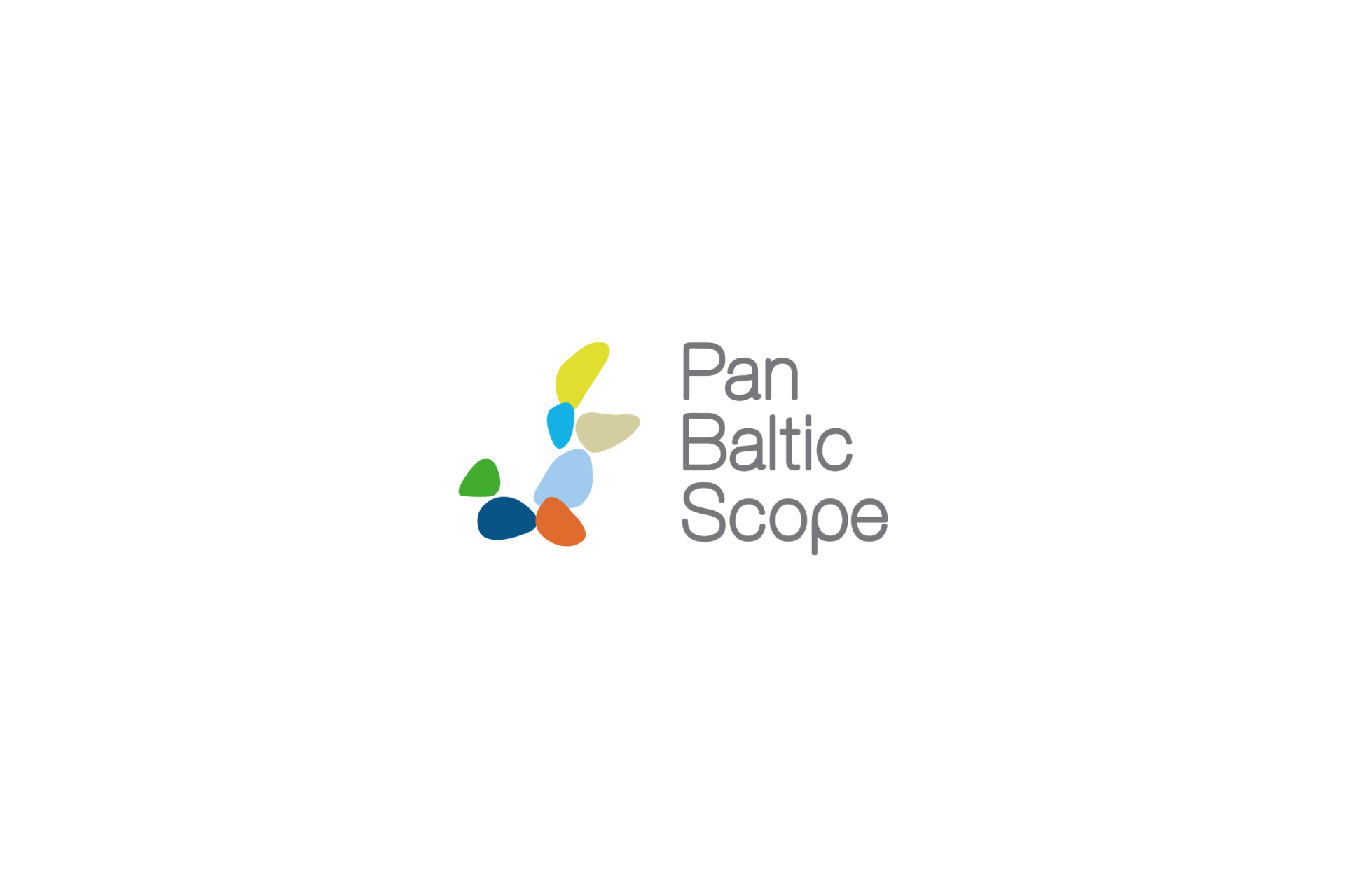 Pan-Baltic-Scope