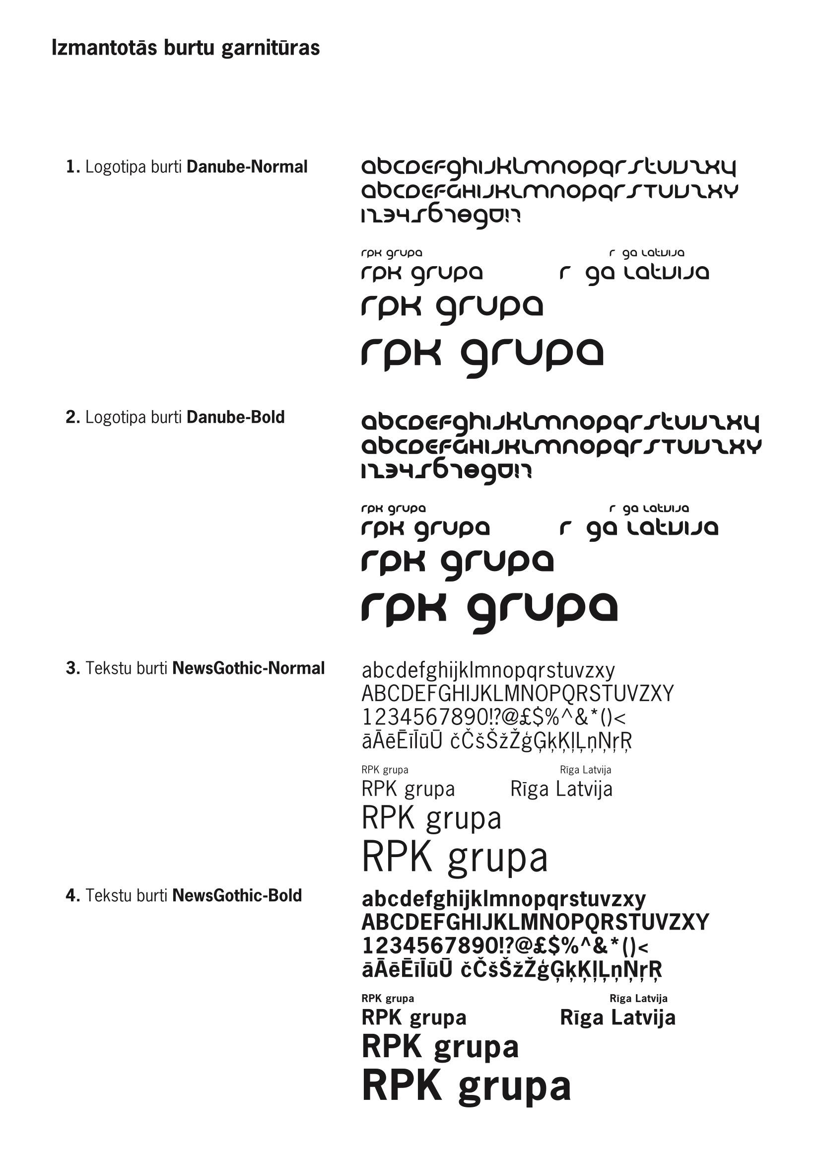 RPK_Stils 3