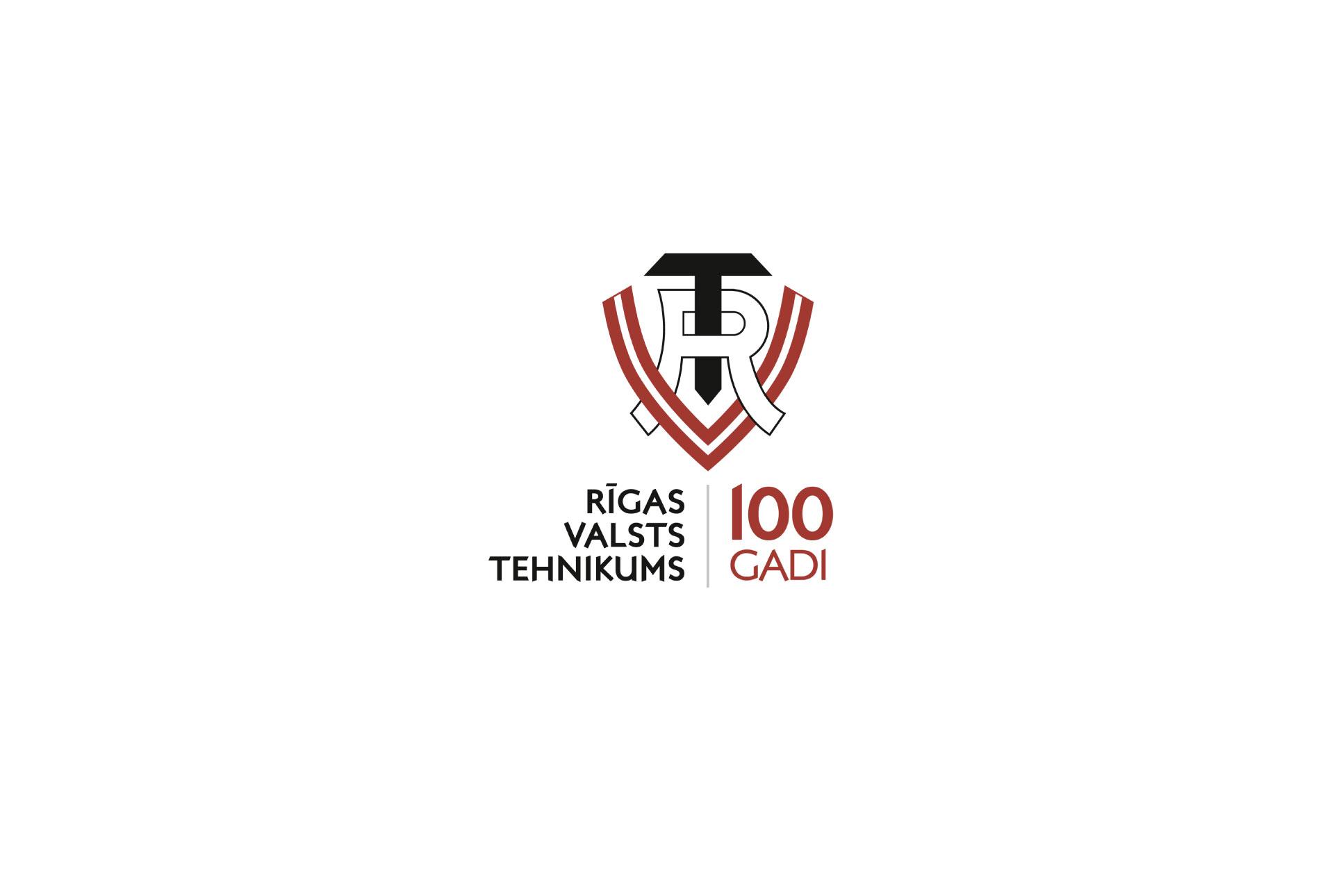 RVT-100-logo