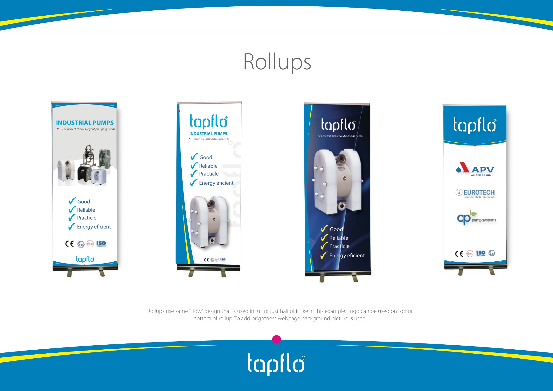 Tapflo_Style_23maijs 19