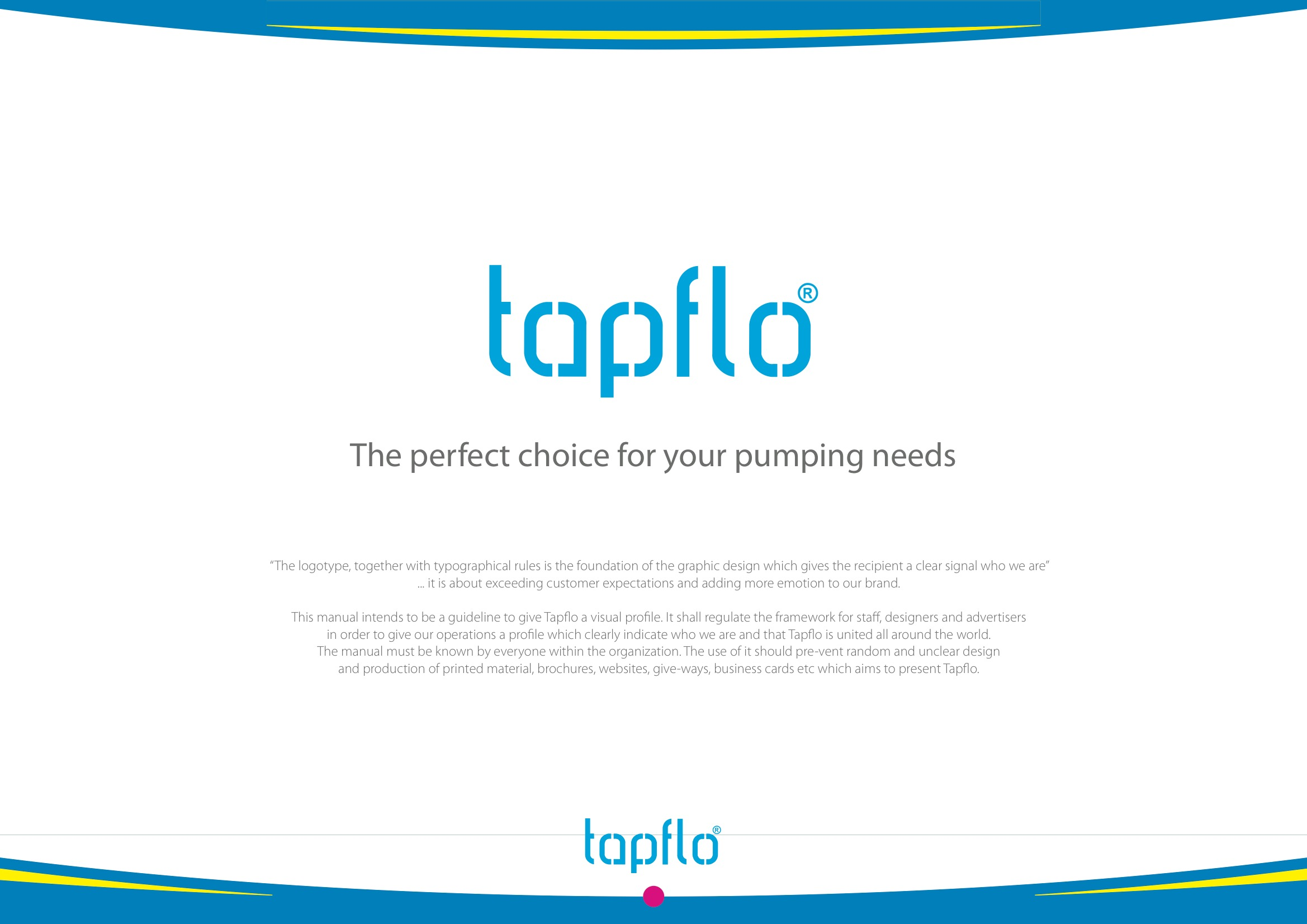 Tapflo_Style_23maijs 2