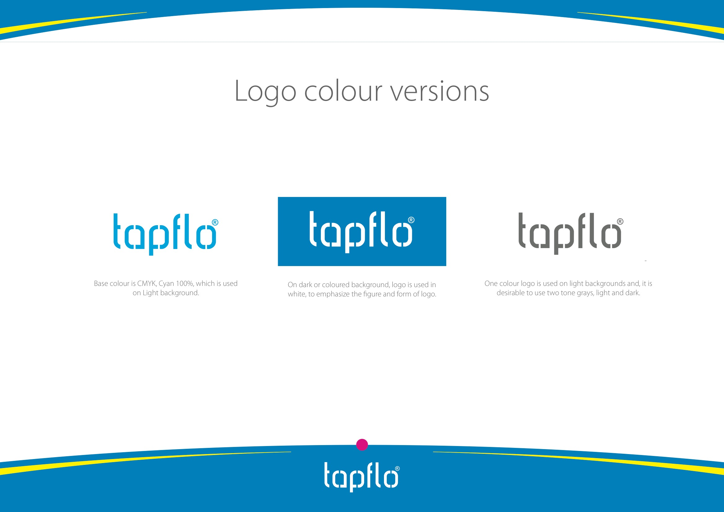 Tapflo_Style_23maijs 3
