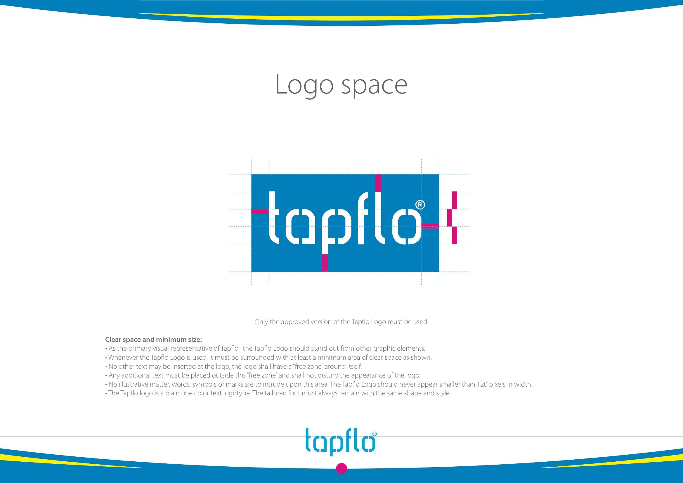 Tapflo_Style_23maijs 5