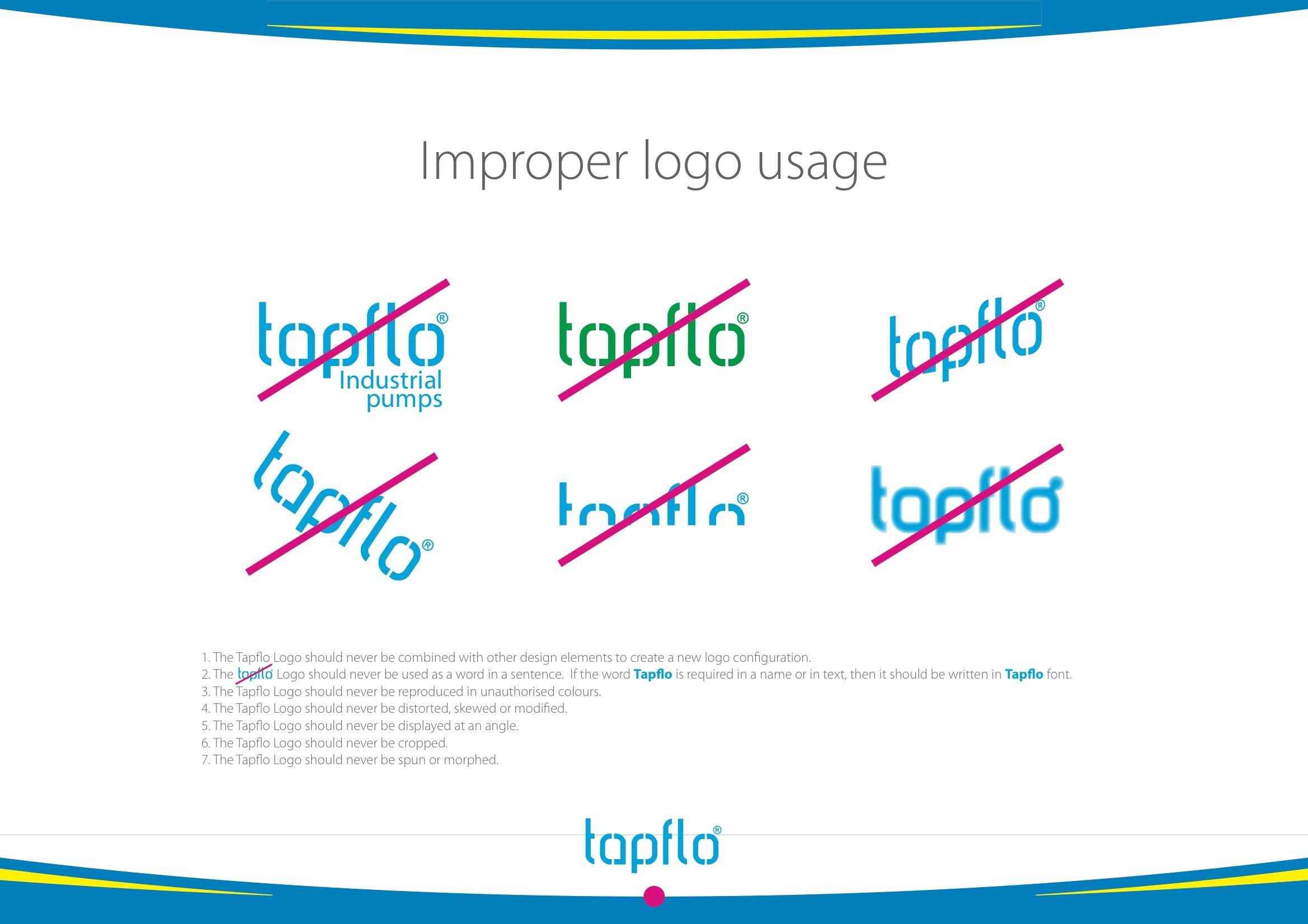 Tapflo_Style_23maijs 6