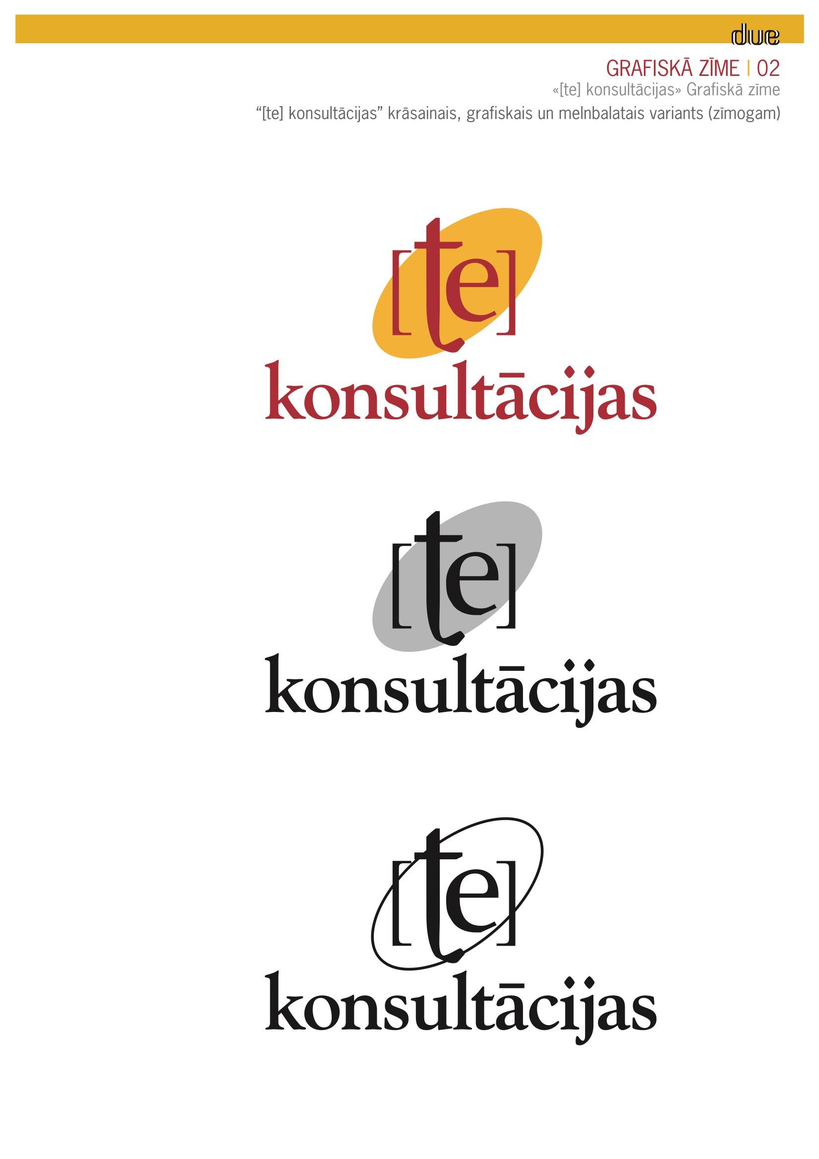 TeKonsultacijas_Stils 3