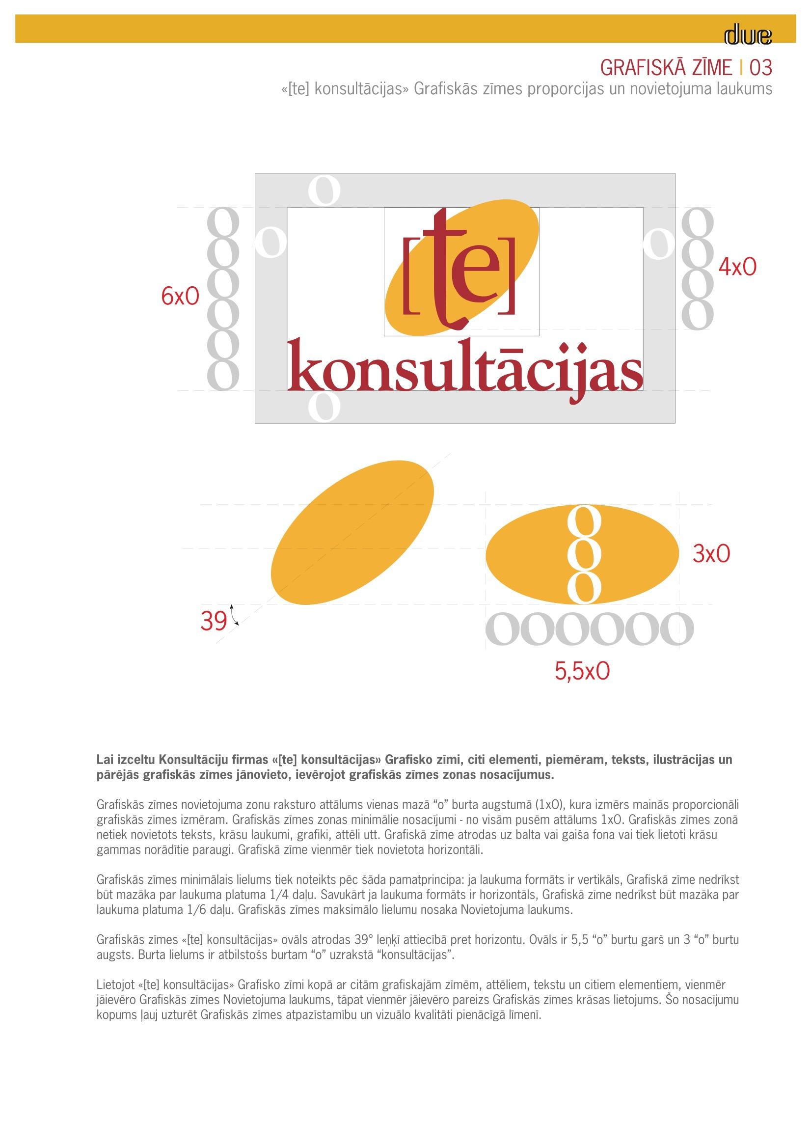 TeKonsultacijas_Stils 4
