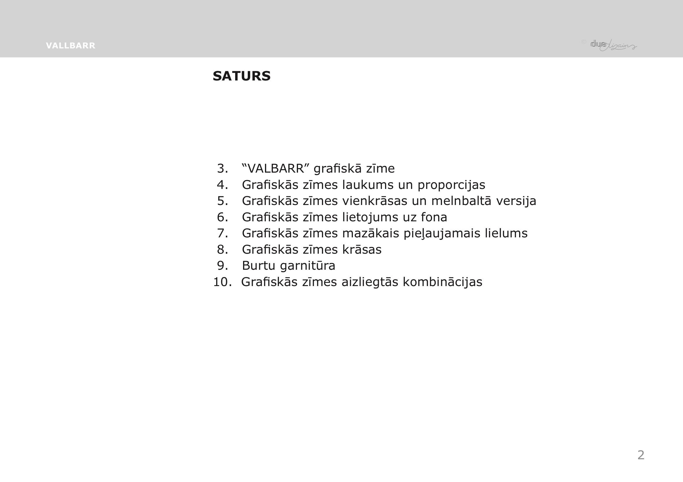 VALBARR-identitaate 2