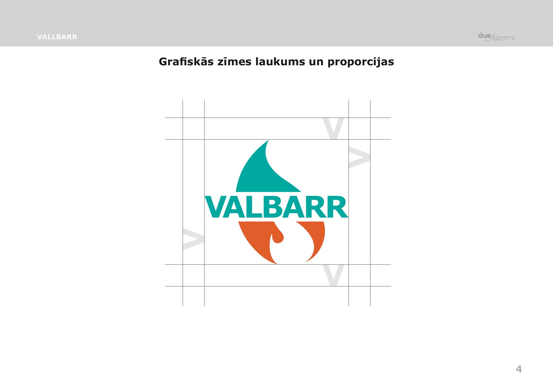 VALBARR-identitaate 4