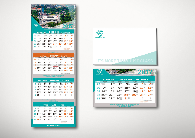 VSS_kalendars