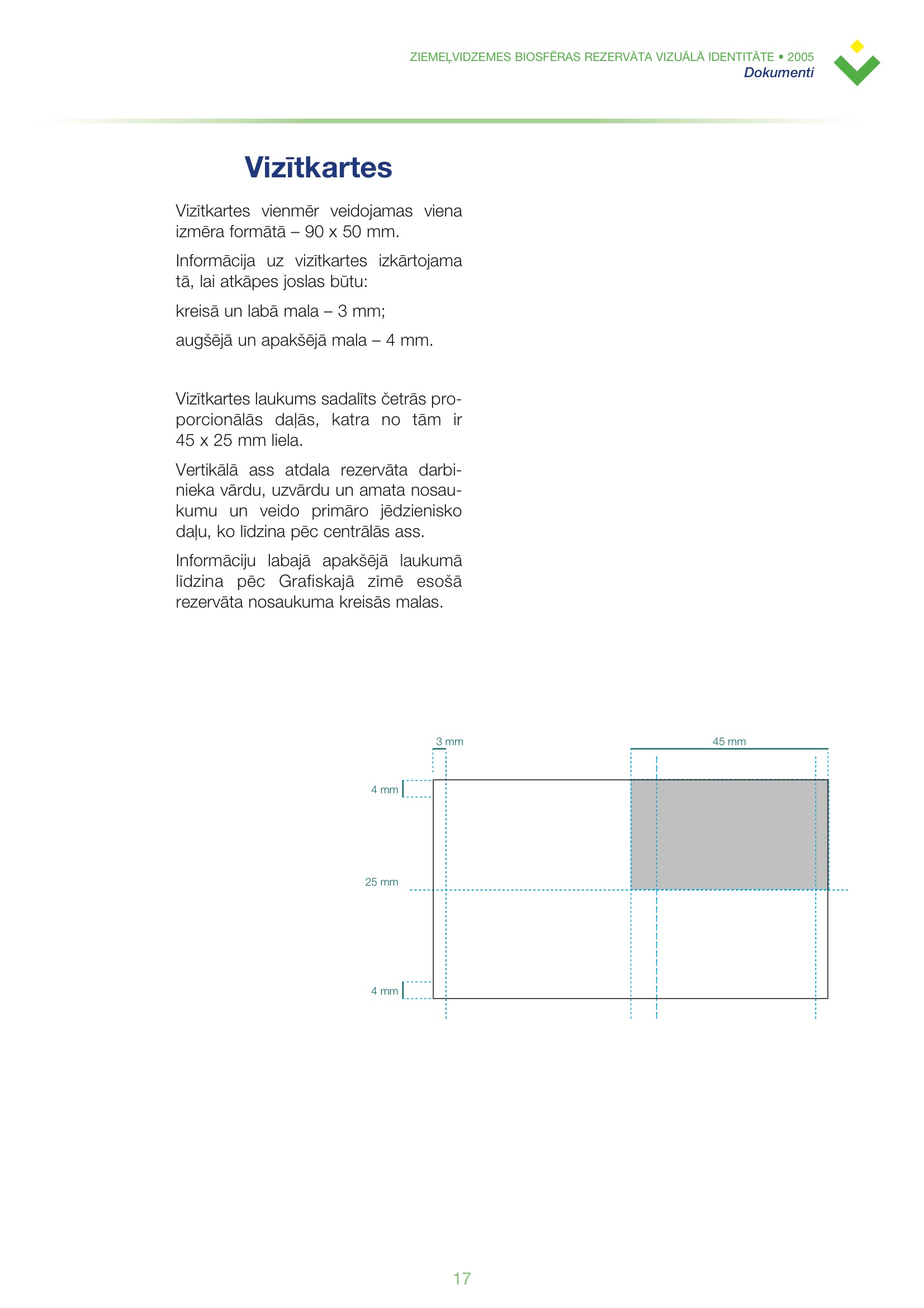 ZBR-rokasgramata_RGB 17