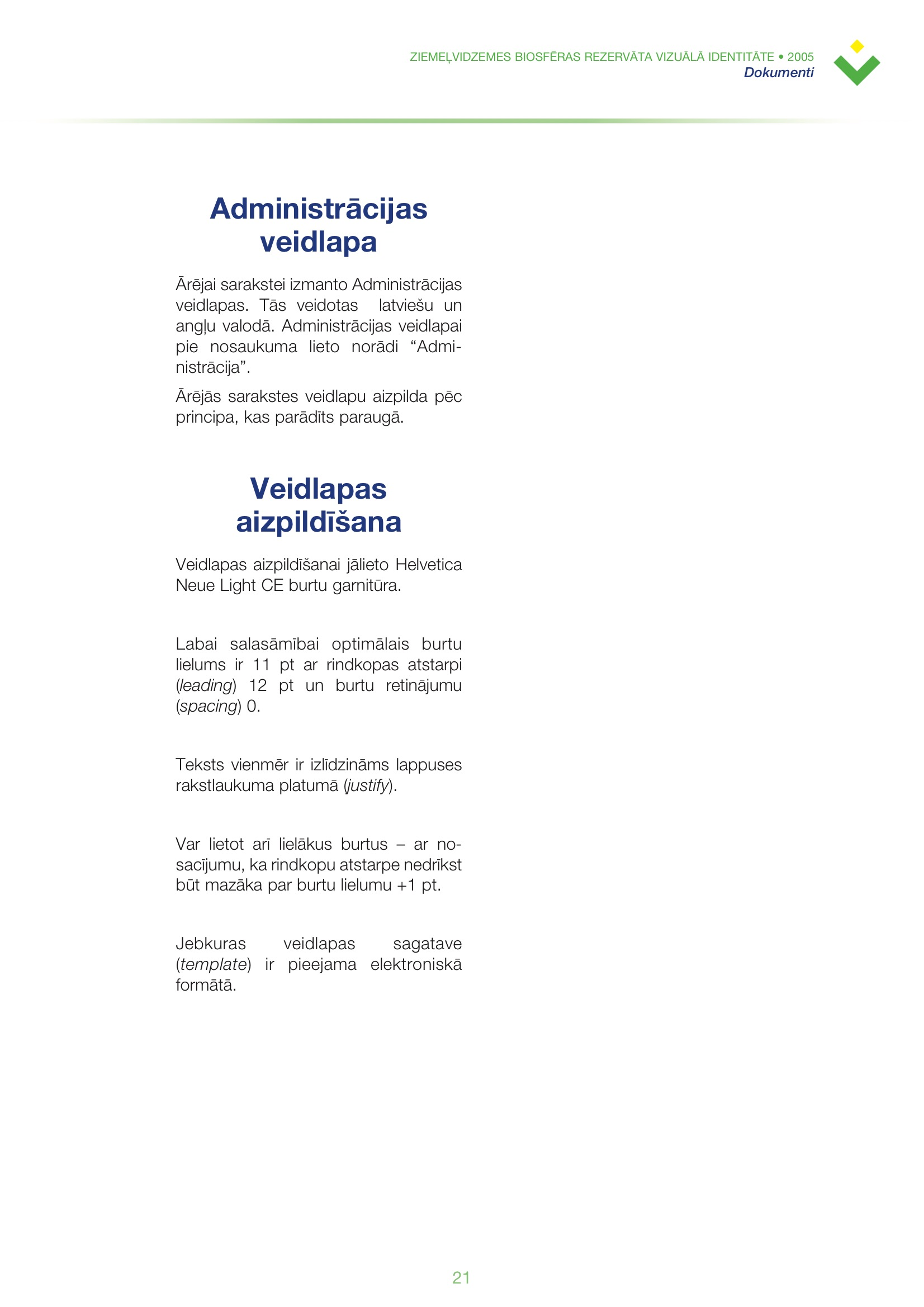ZBR-rokasgramata_RGB 21