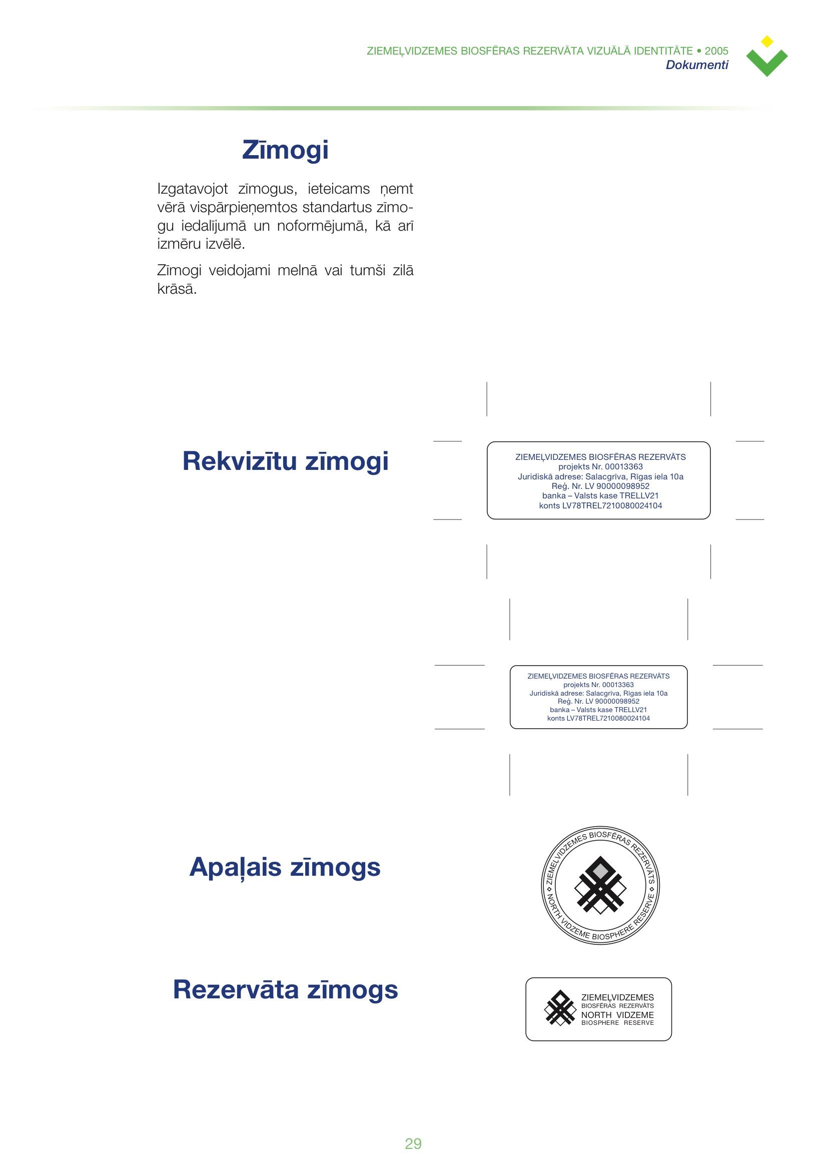 ZBR-rokasgramata_RGB 29