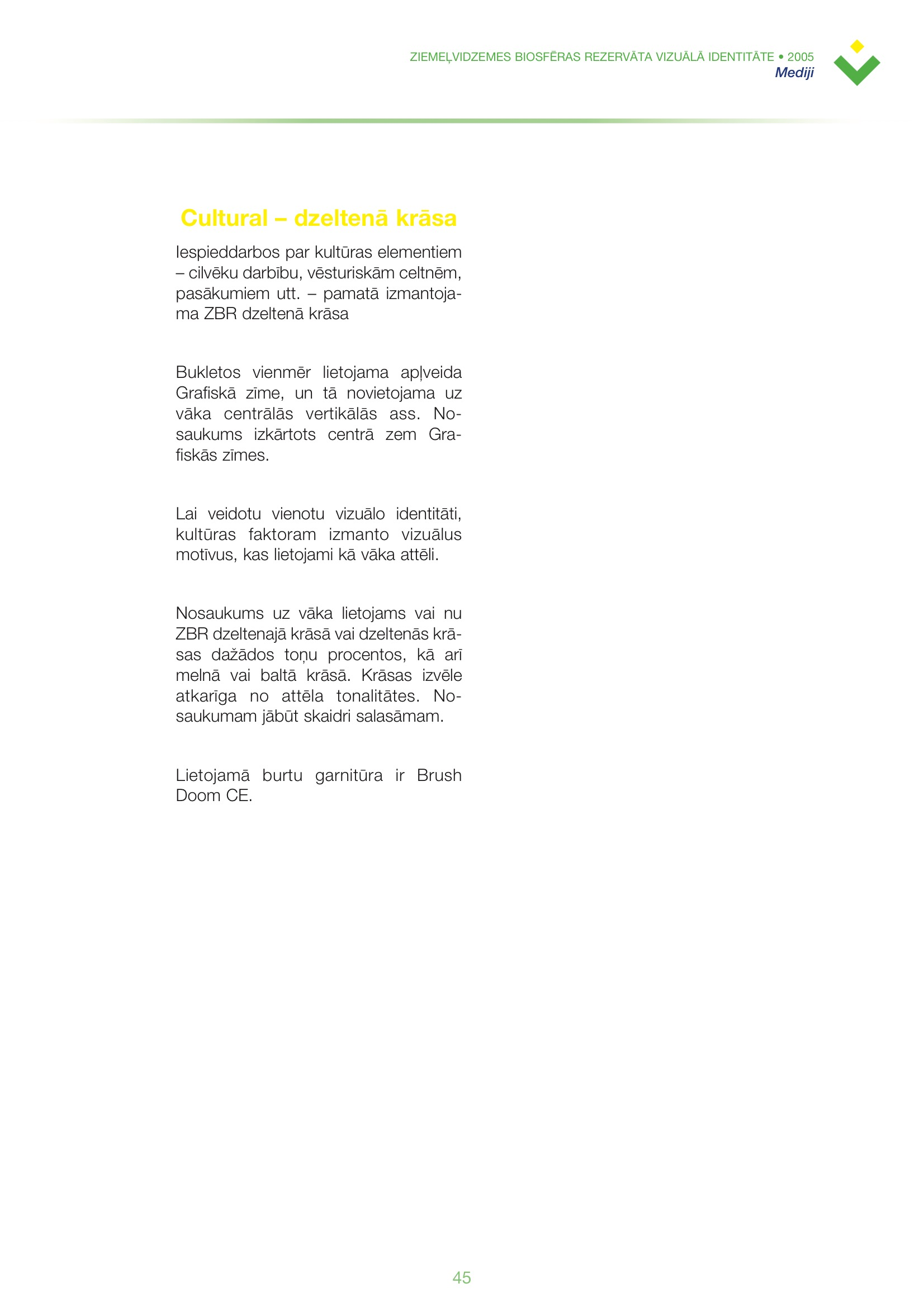 ZBR-rokasgramata_RGB 45
