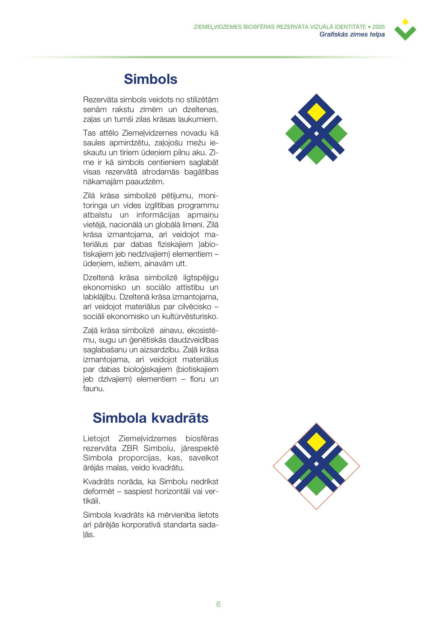 ZBR-rokasgramata_RGB 6
