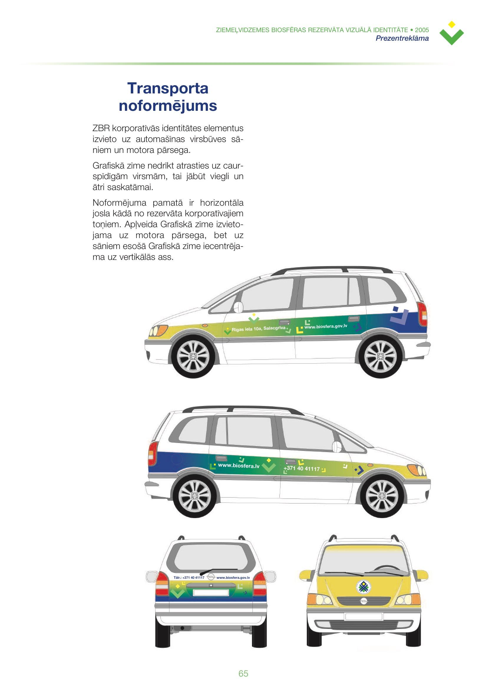 ZBR-rokasgramata_RGB 65