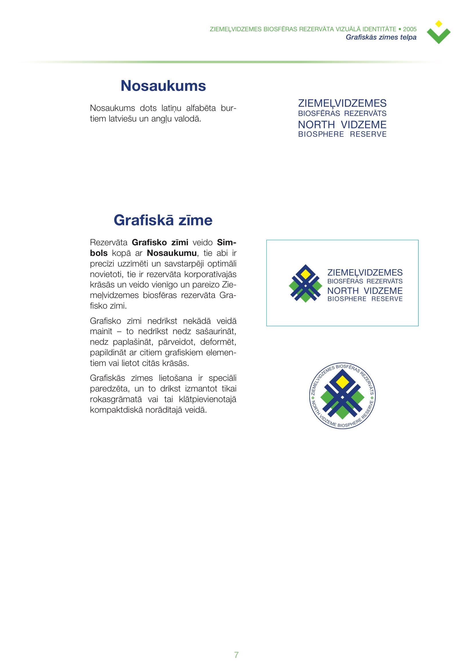 ZBR-rokasgramata_RGB 7