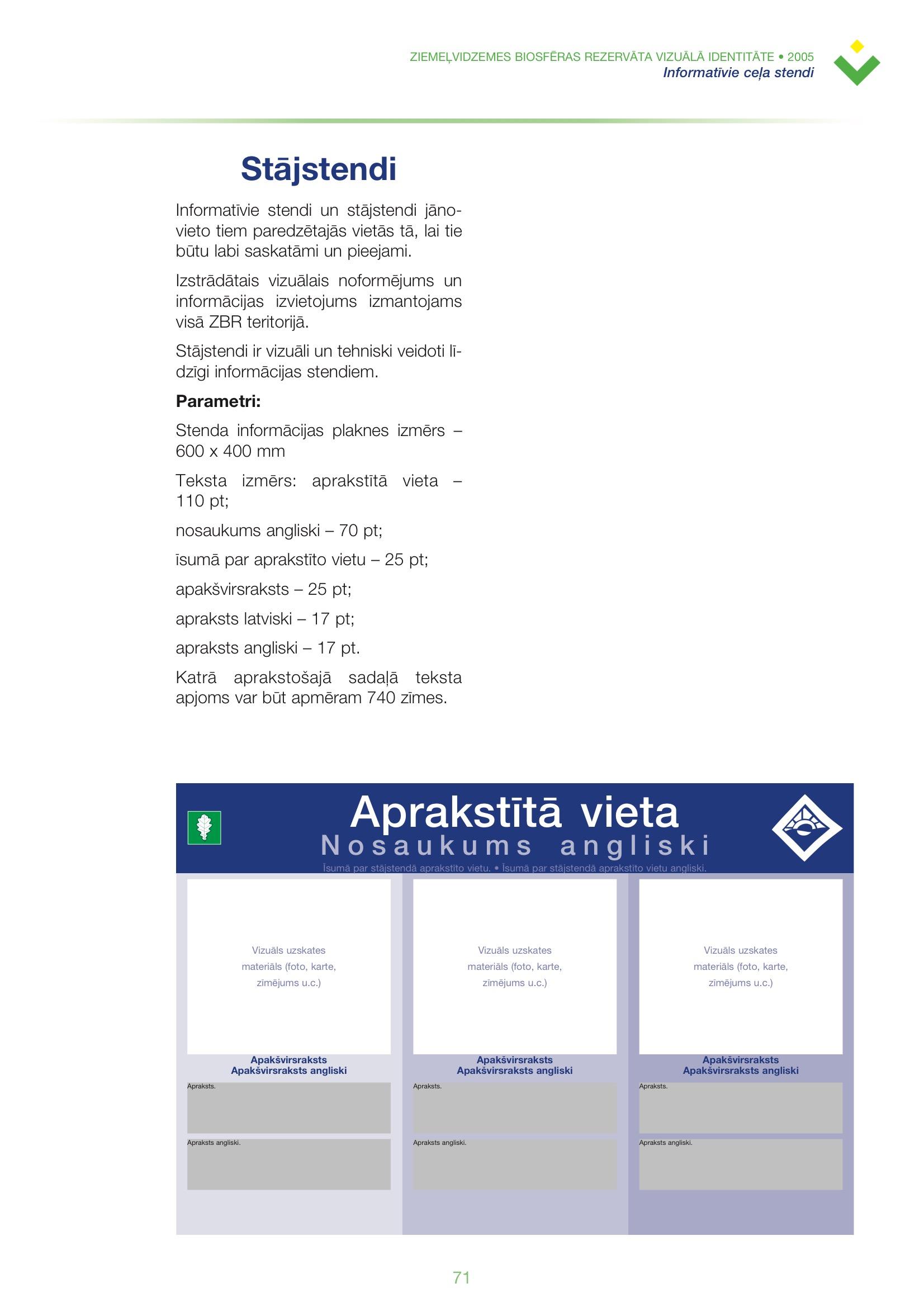 ZBR-rokasgramata_RGB 71
