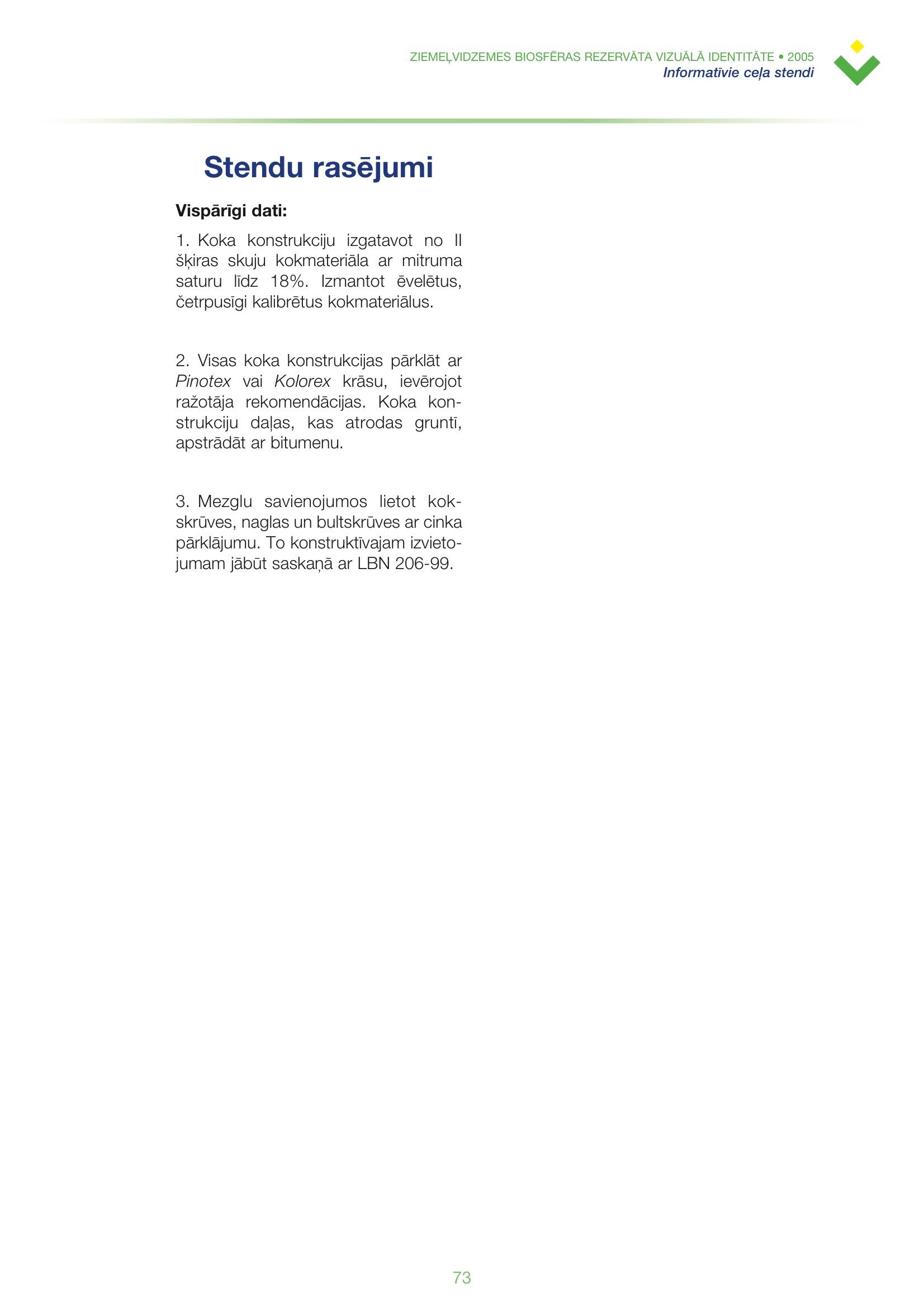 ZBR-rokasgramata_RGB 73