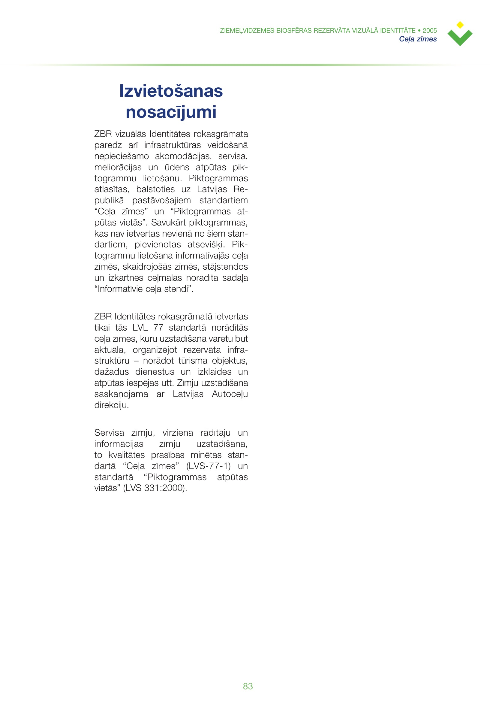 ZBR-rokasgramata_RGB 83