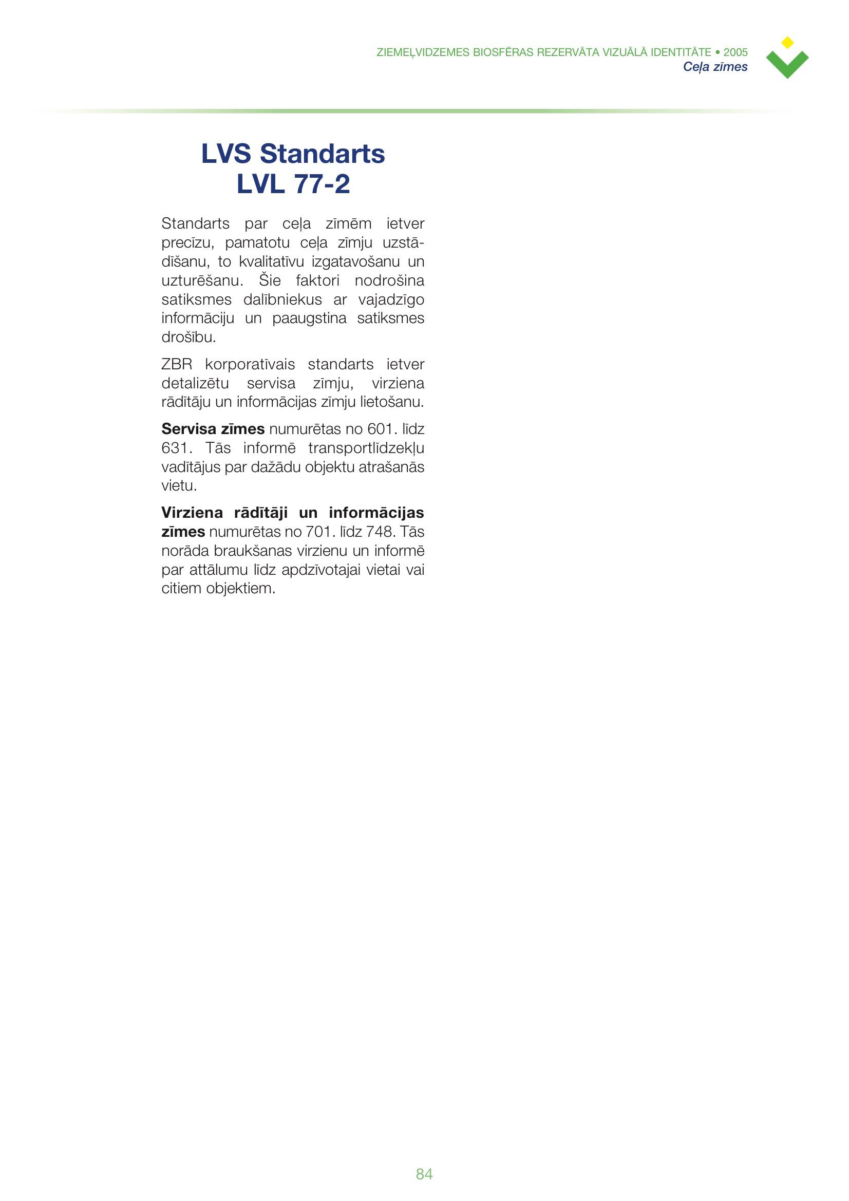 ZBR-rokasgramata_RGB 84