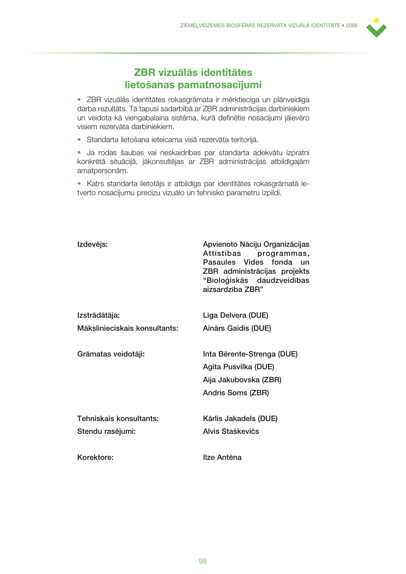 ZBR-rokasgramata_RGB 98