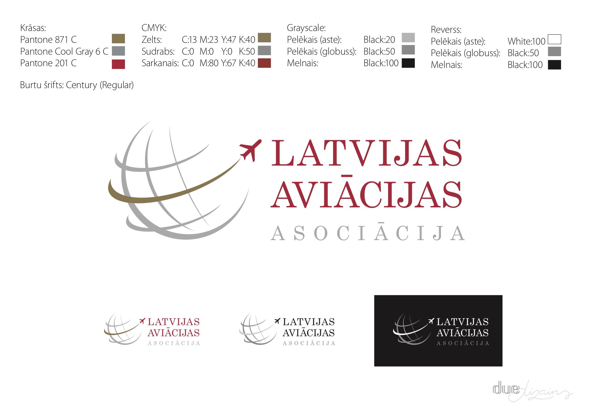 latvijas aviacijas asociacija 17 februaris final 2 1