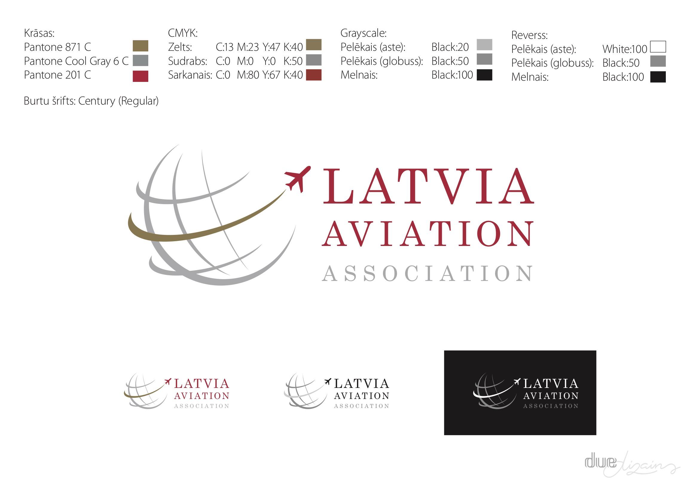 latvijas aviacijas asociacija 17 februaris final 2 2
