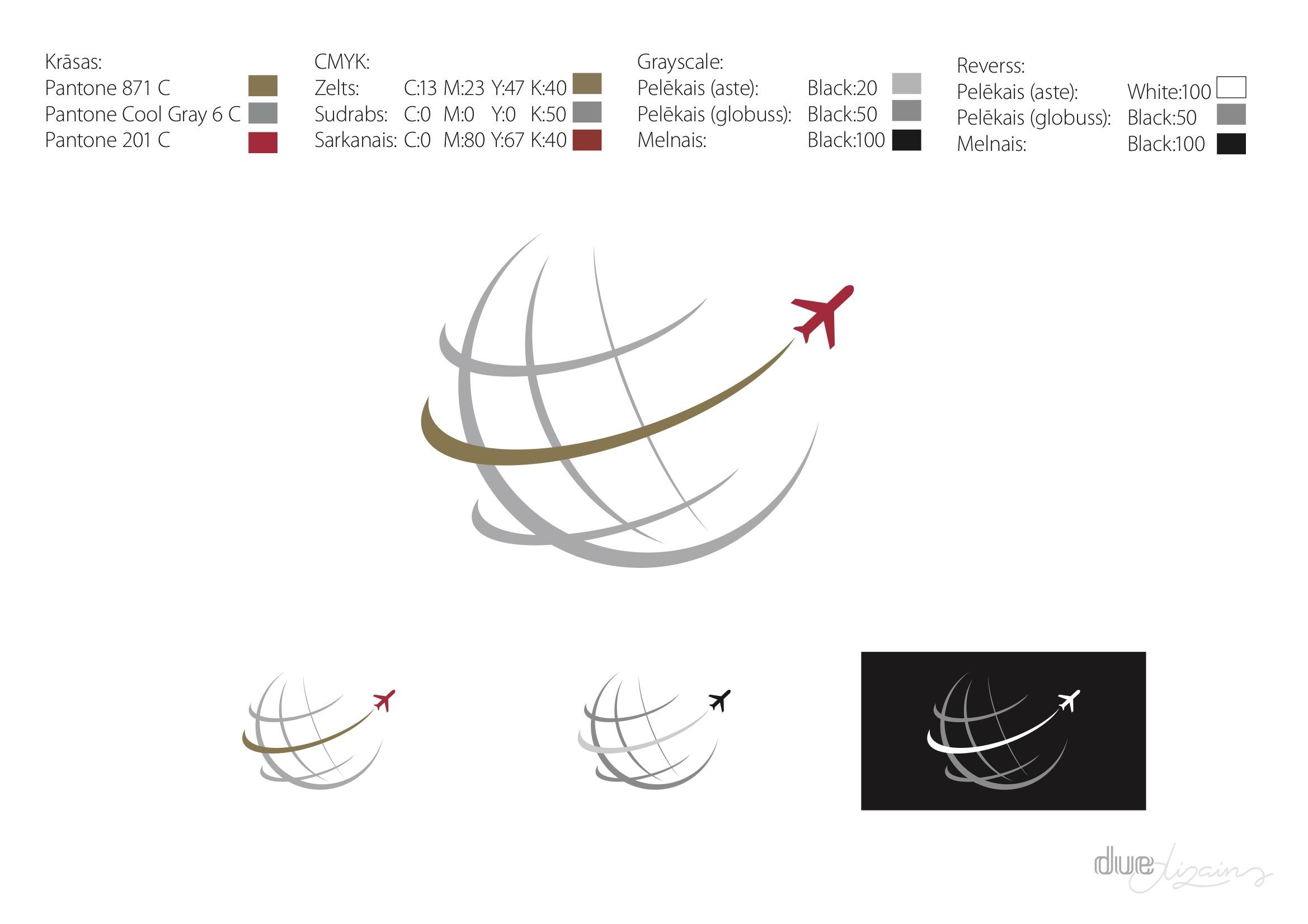 latvijas aviacijas asociacija 17 februaris final 2 3