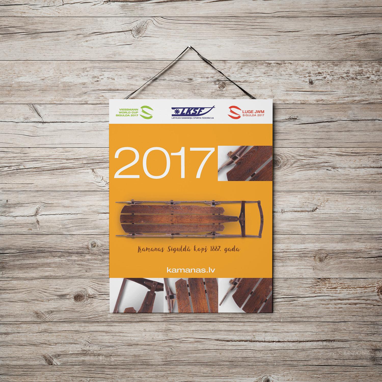lksf2017_shutterstock_230815156-copy