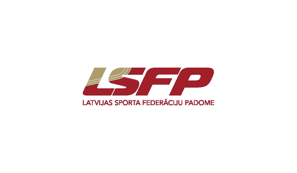 logo2017 copy 2