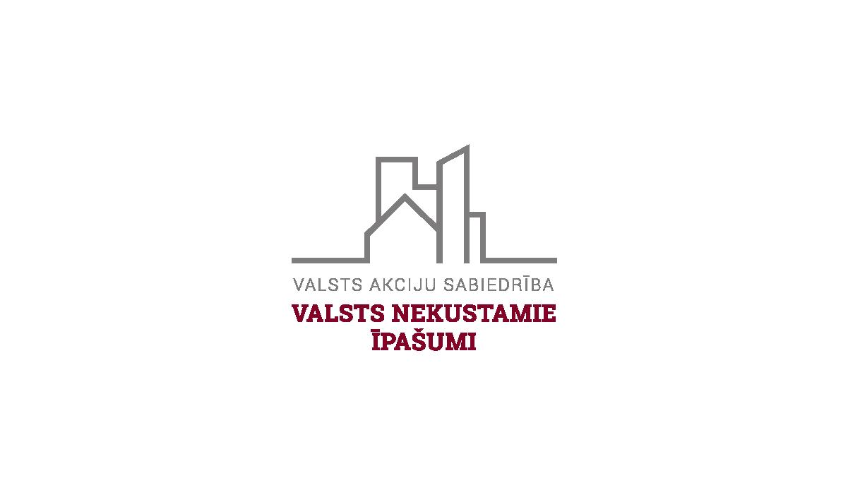 logo2017 copy 3