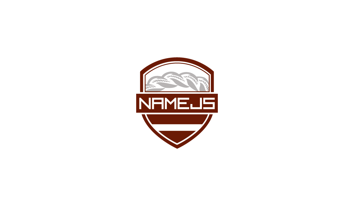logo2017 copy 6