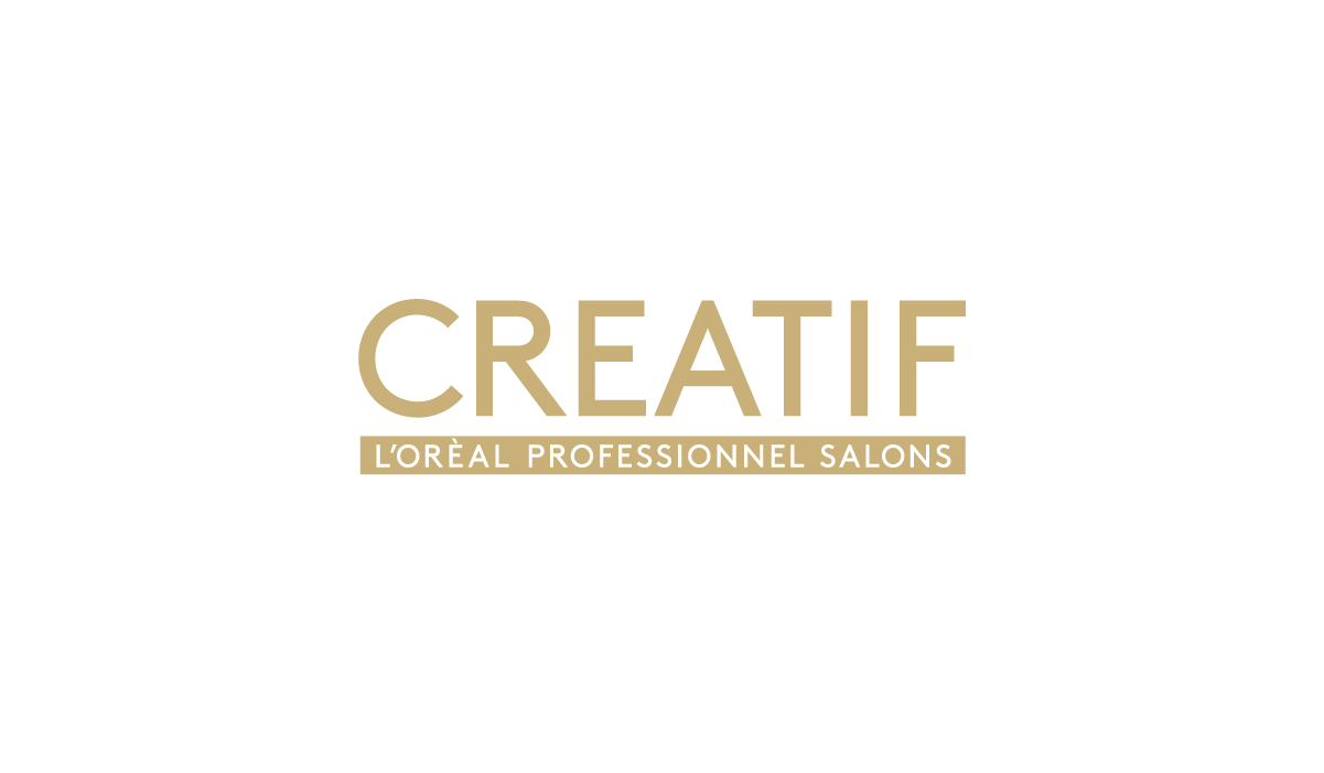 logo2017 copy 7