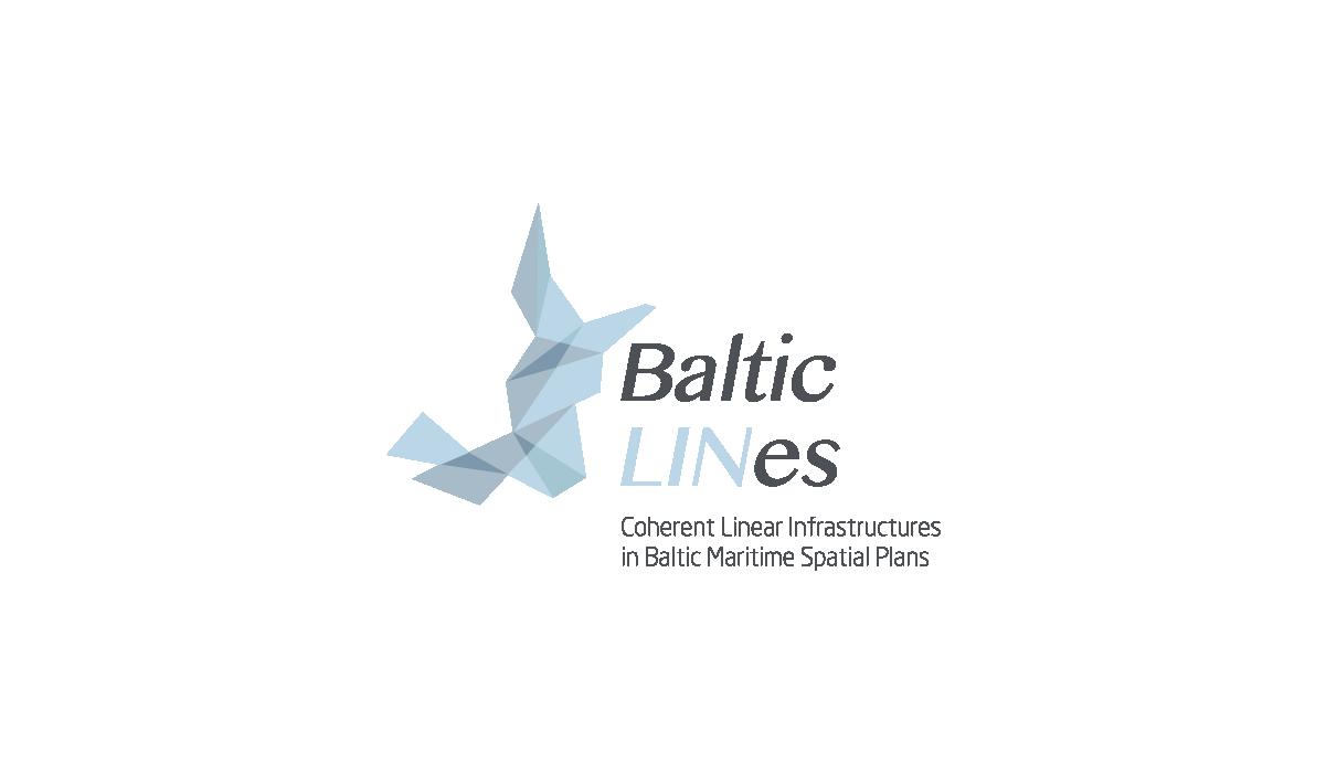 logo2017 copy 8