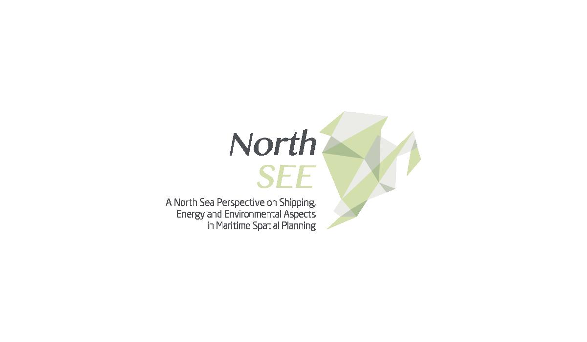 logo2017 copy 9