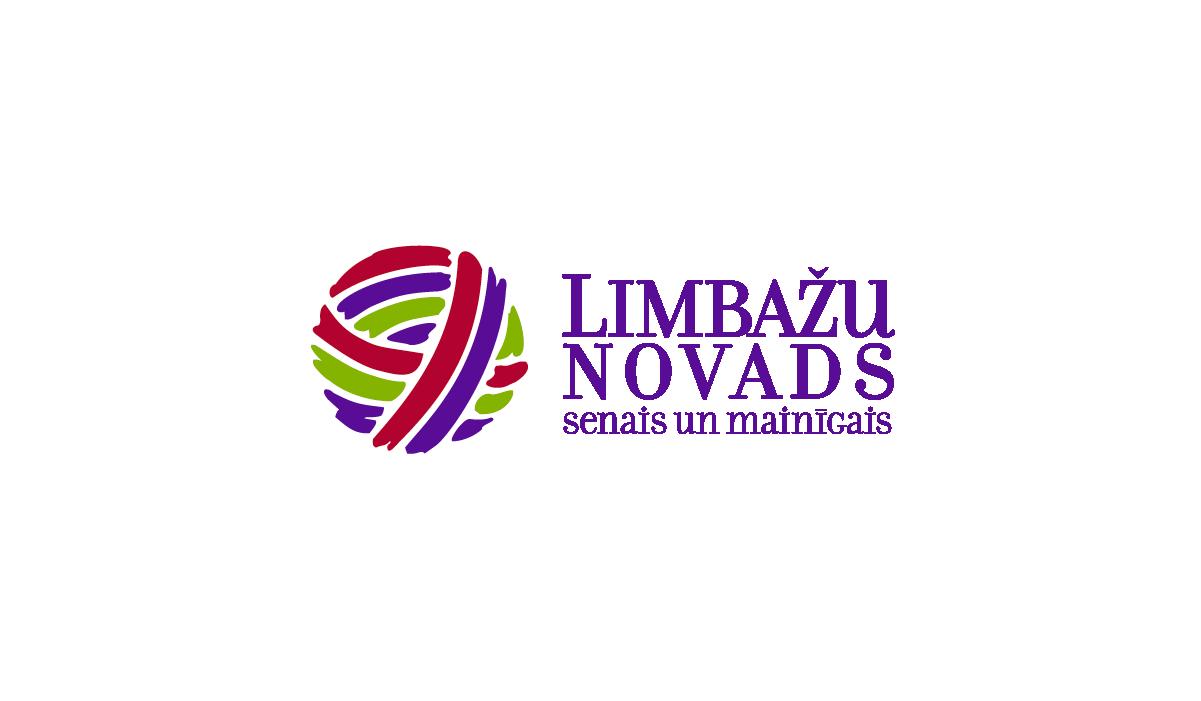 logo2017 copy