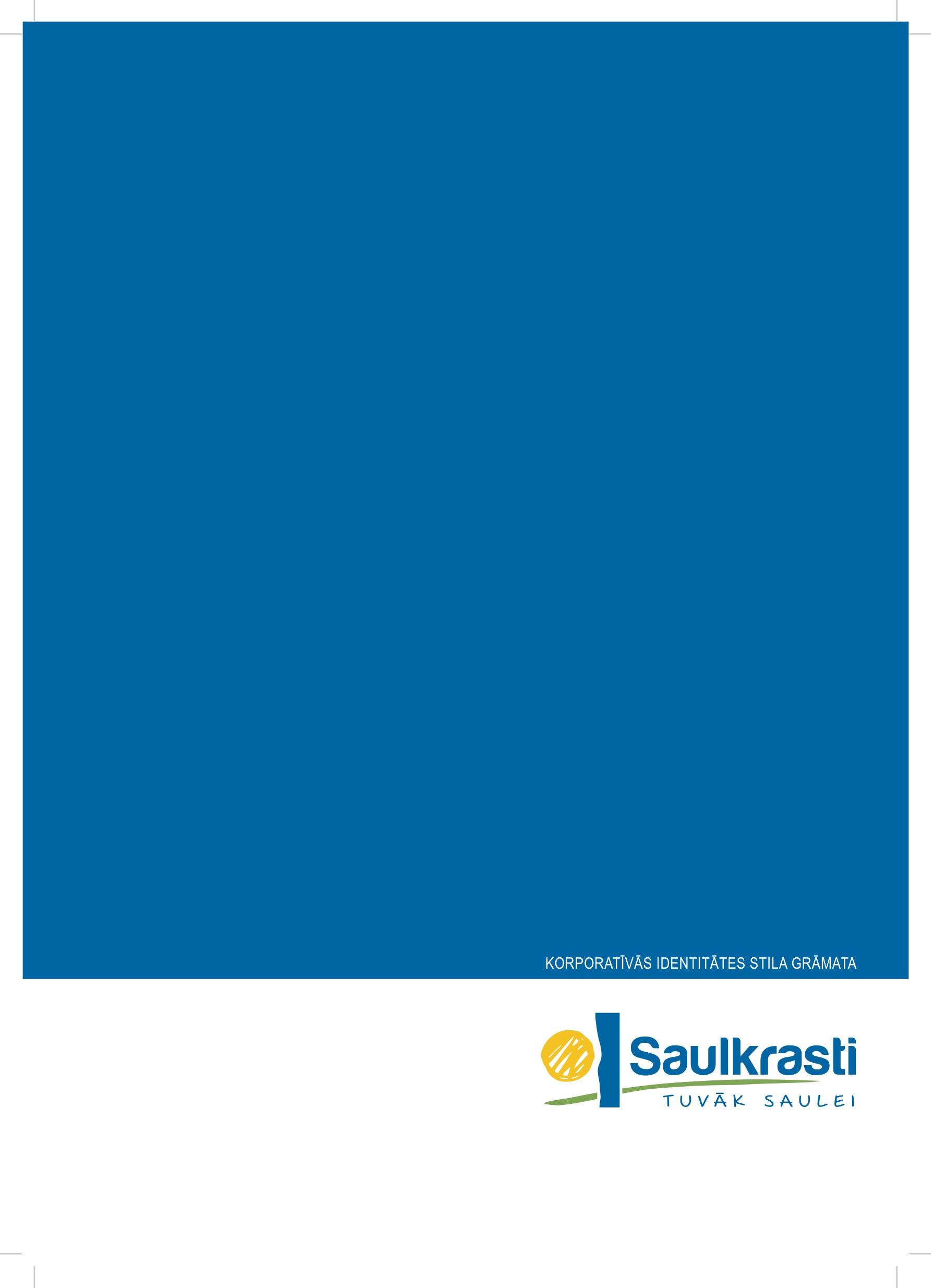 saulkrasti-print 1