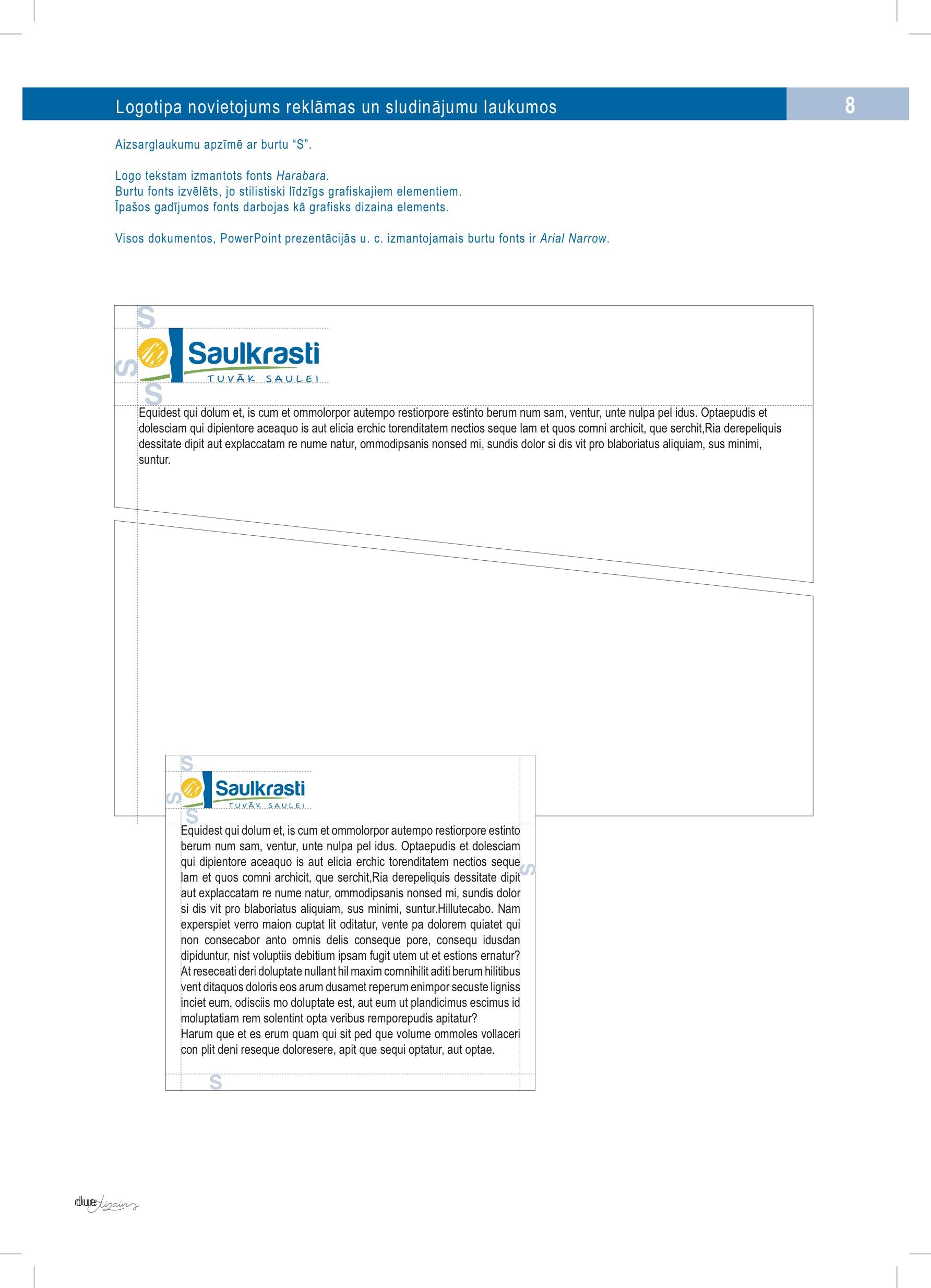 saulkrasti-print 10