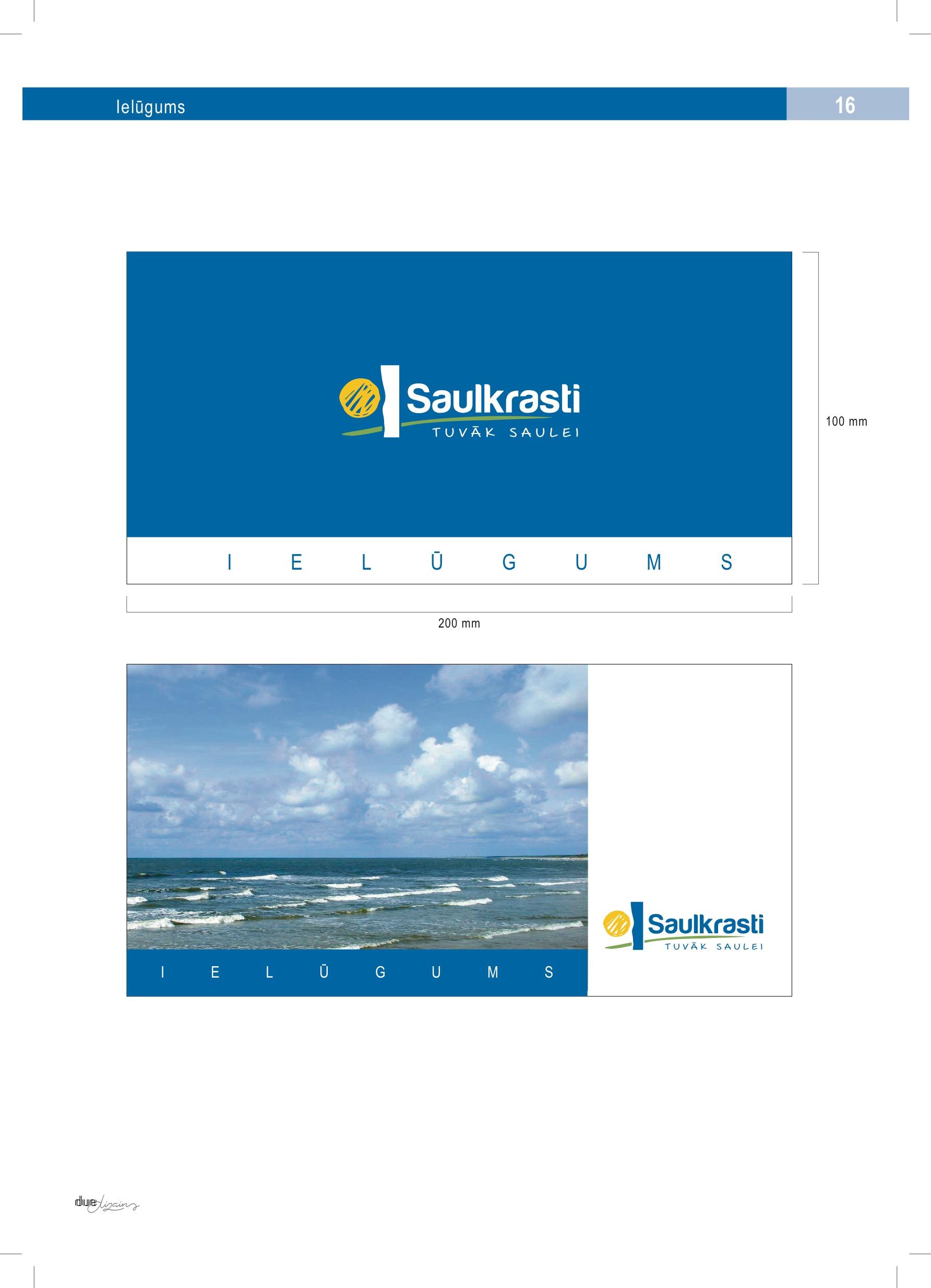 saulkrasti-print 18