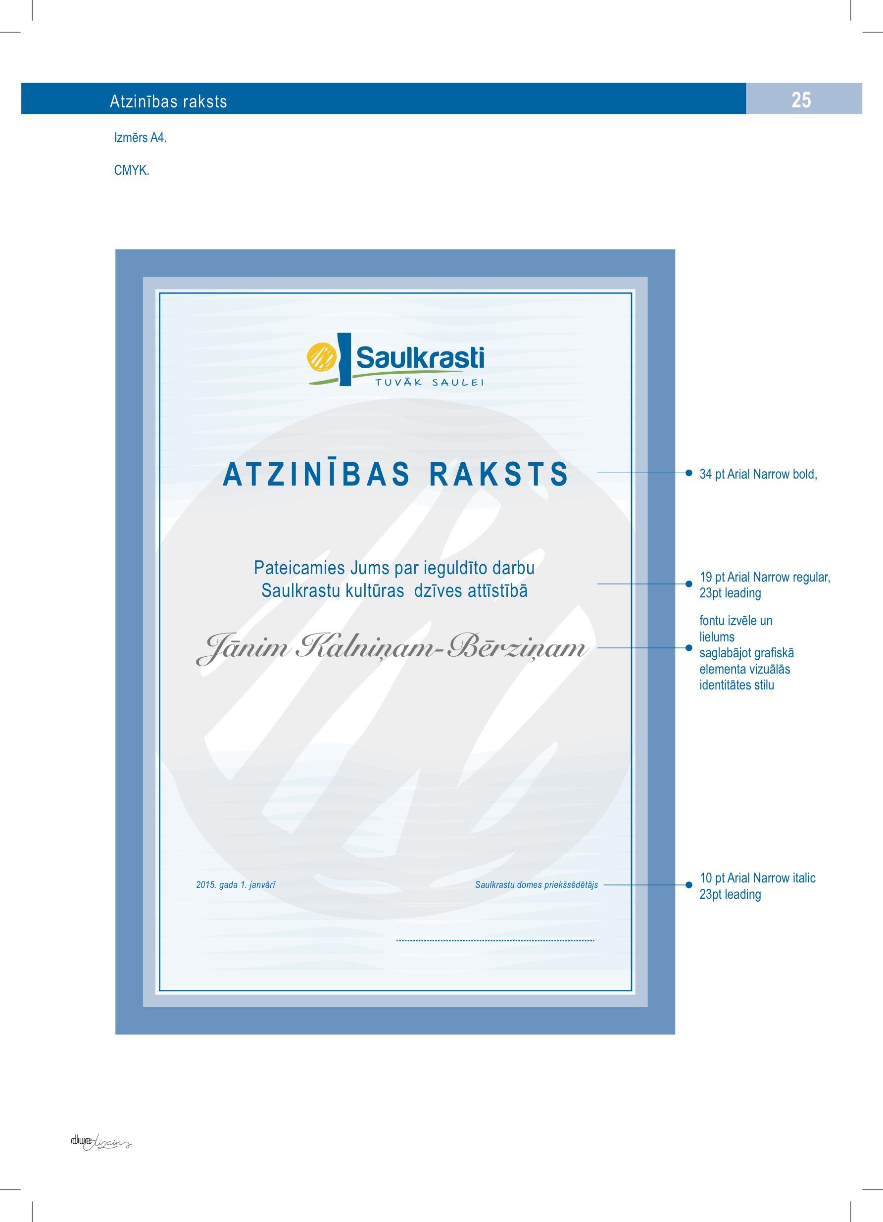 saulkrasti-print 27